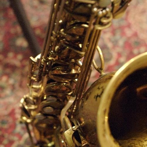 Instruction on Sax, Clarinet, Flute, Improvisation, Clinics