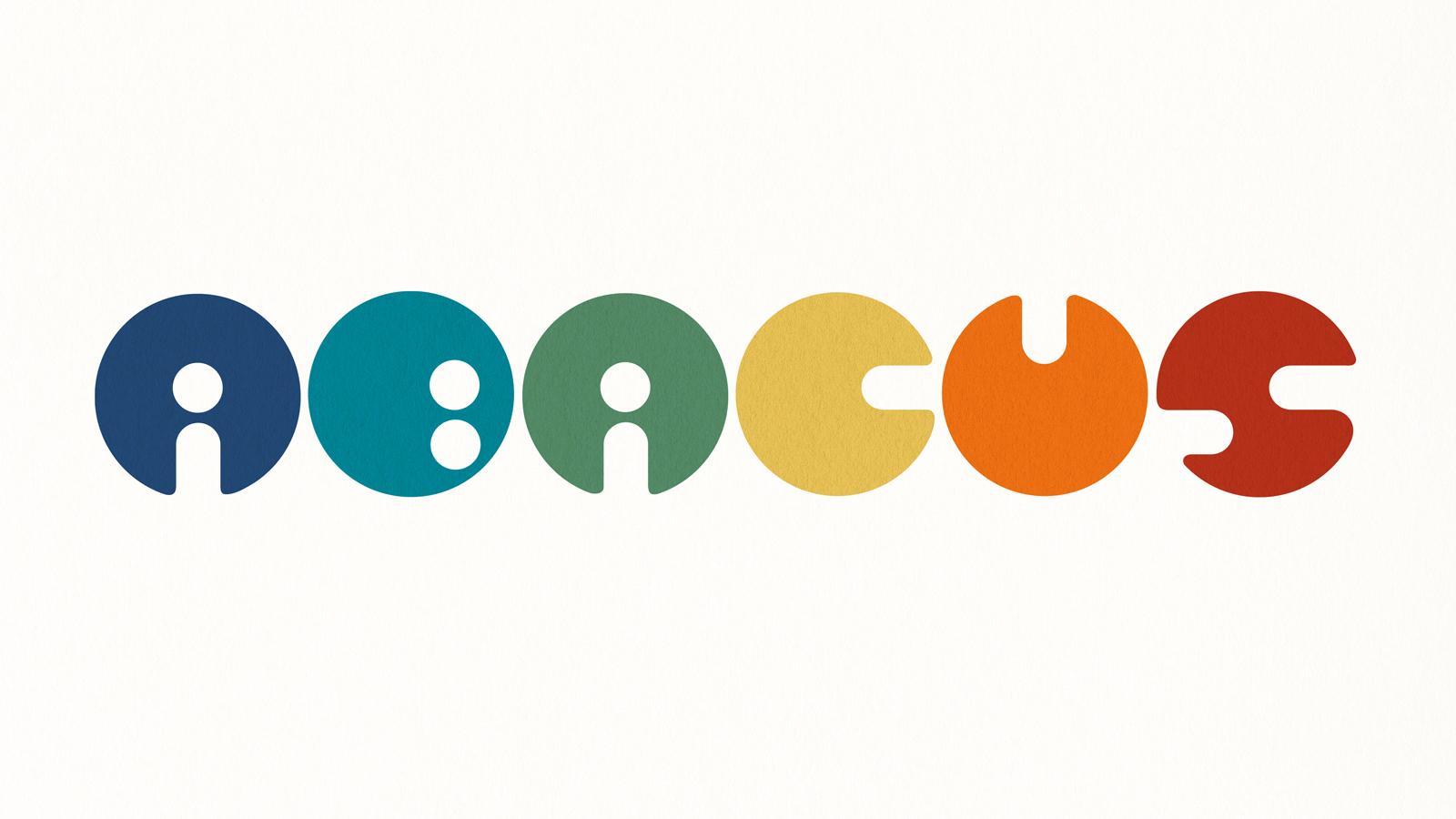 ab_comp00-1[logo].jpg