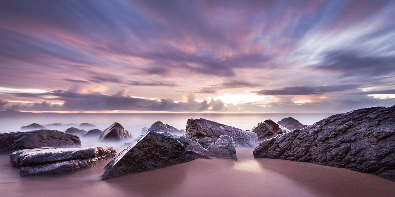 Lamberts Beach.jpg