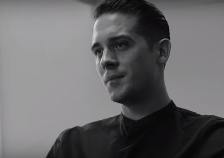 G-EAZY X BUD LIGHT