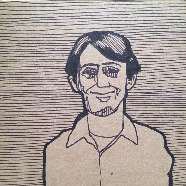 Paul Barker | Senior Writer