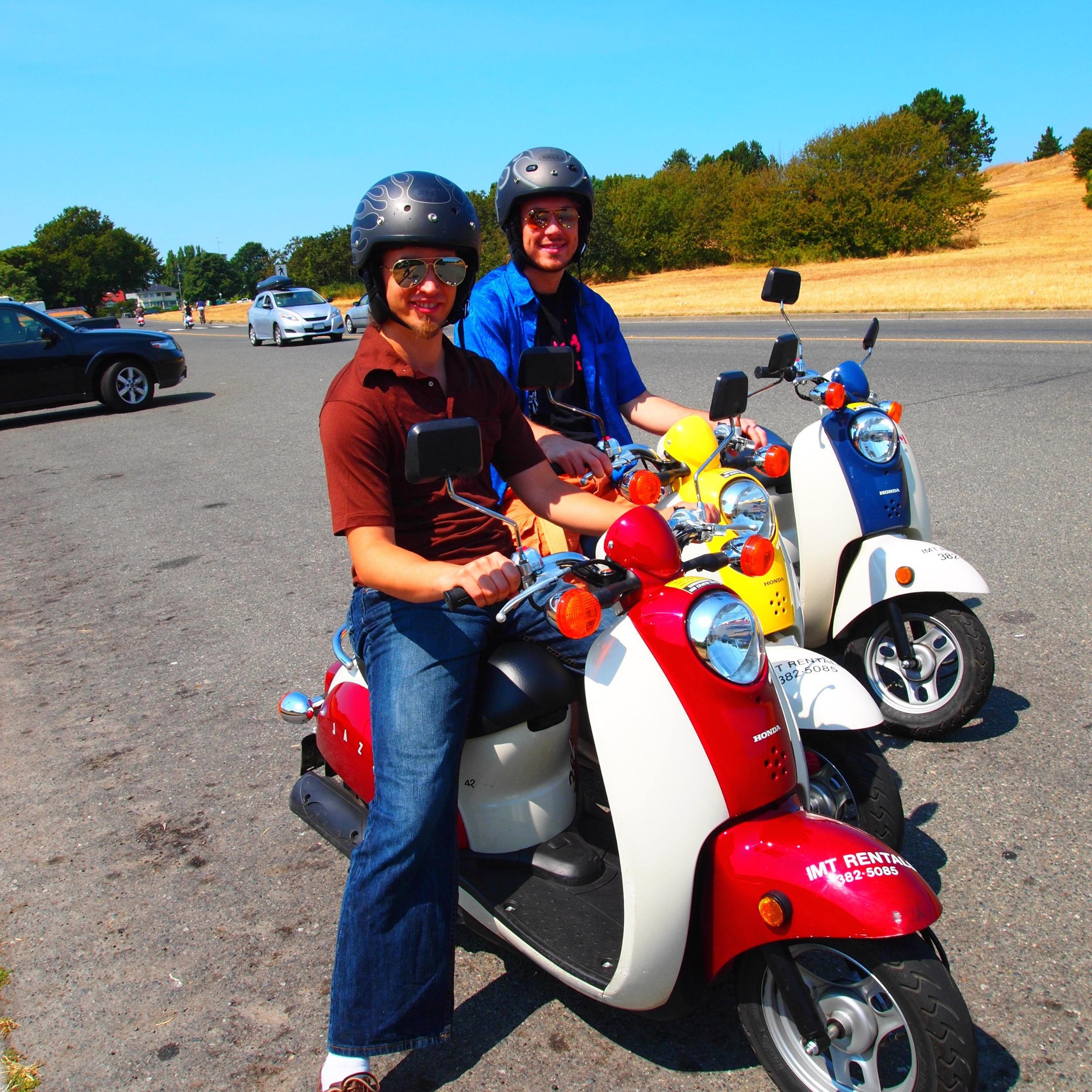 Scooter Ride 3.jpg