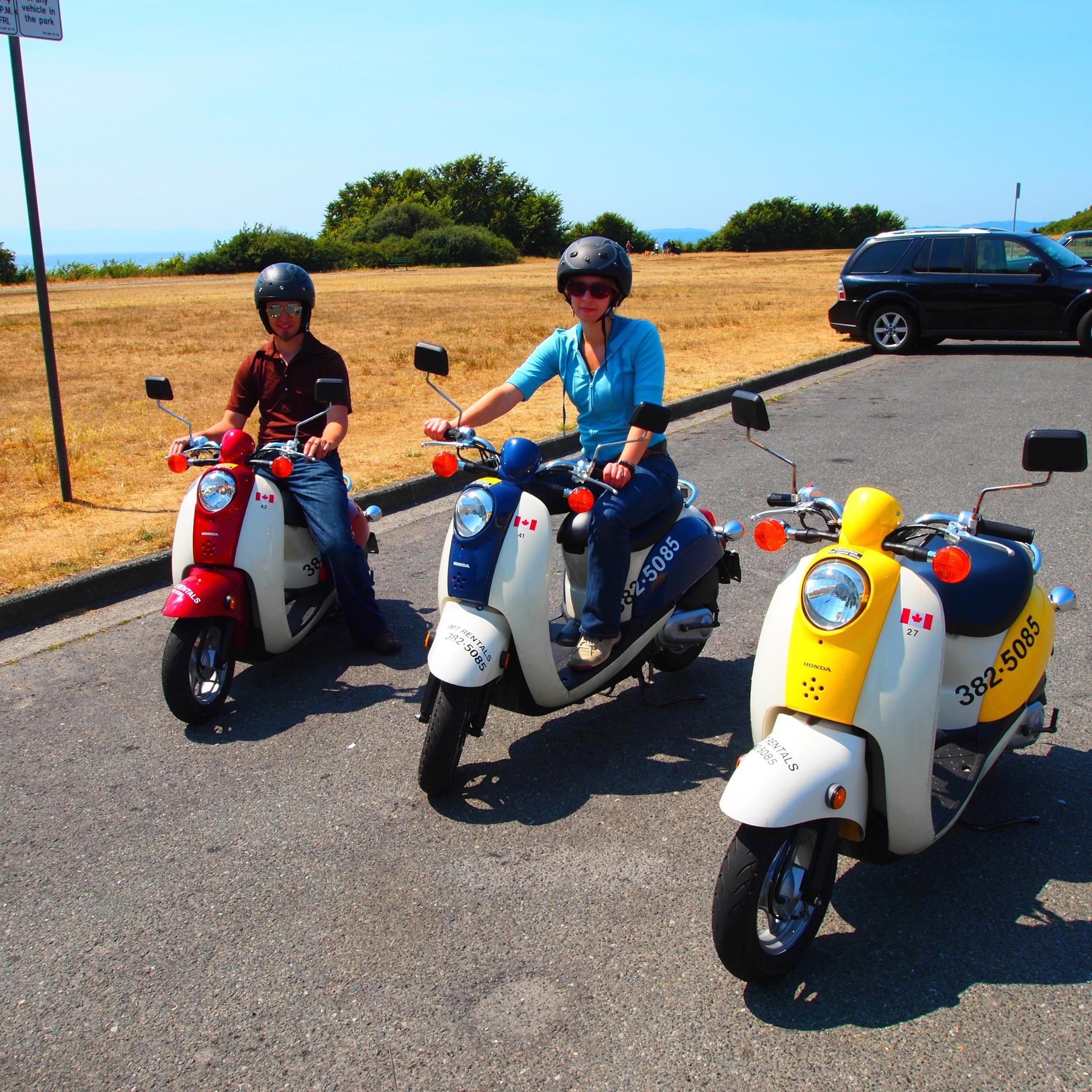 Scooter Ride 4.jpg