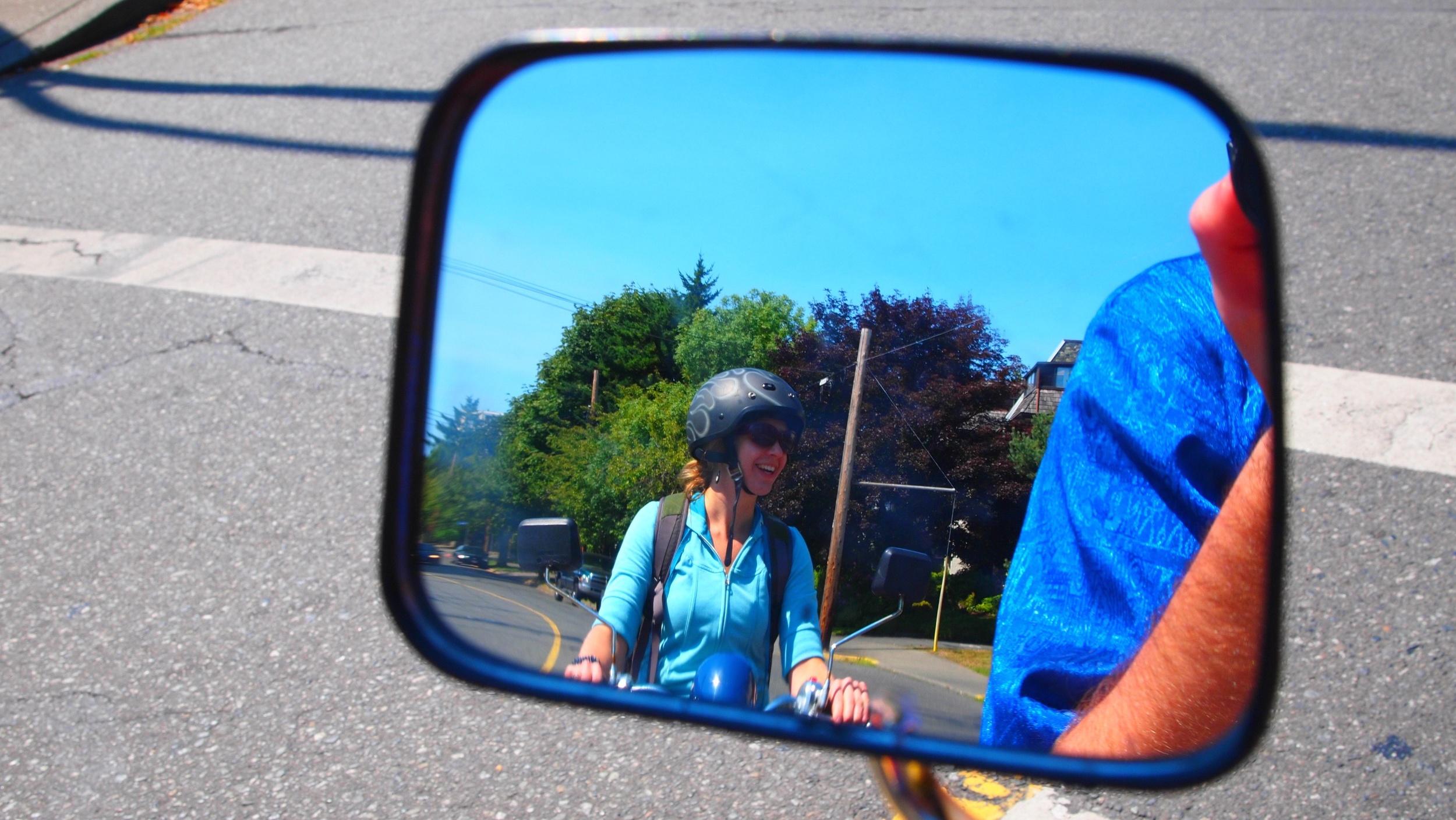 Scooter Ride 27.jpg