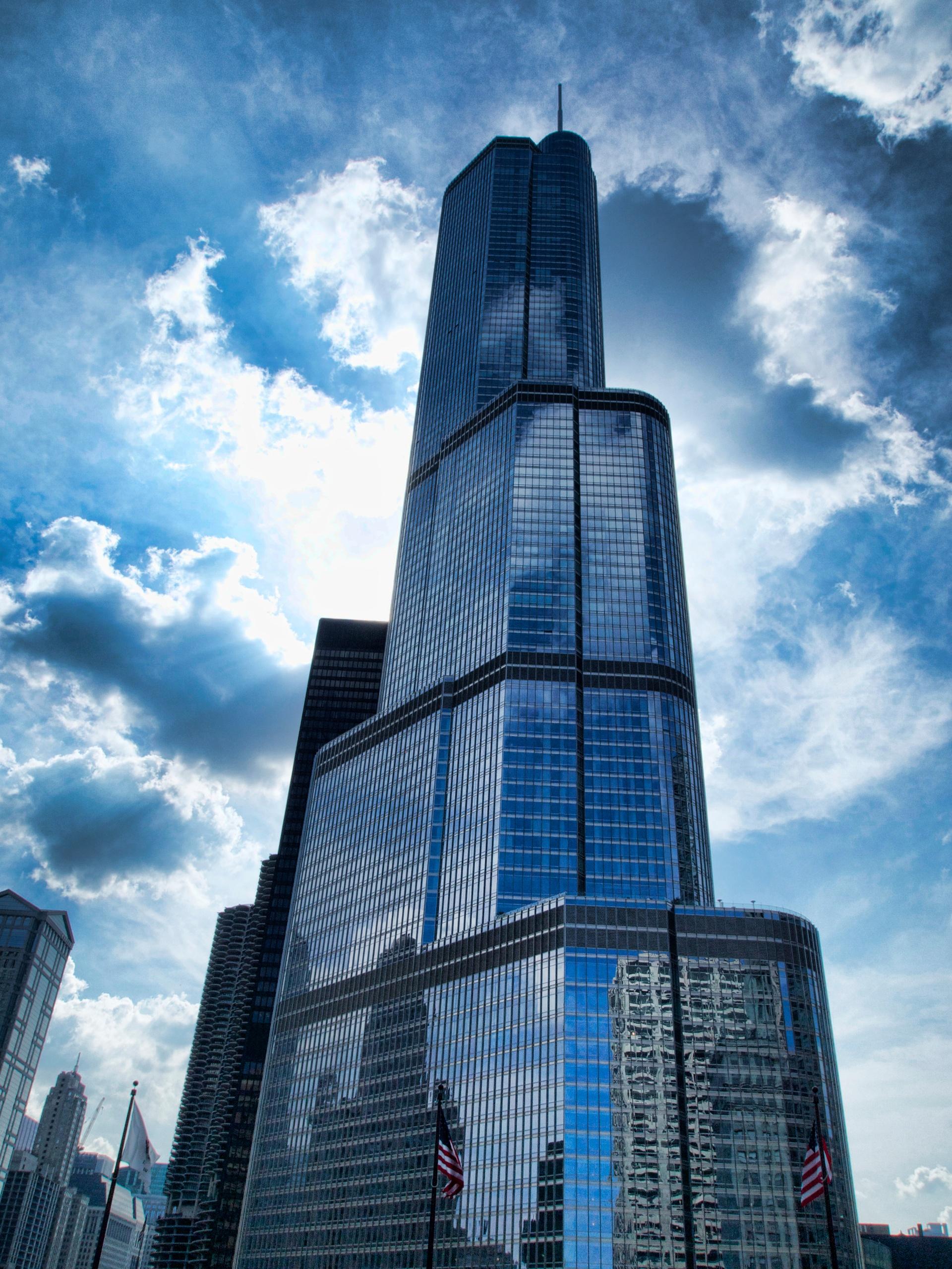 Chicago 11.jpg