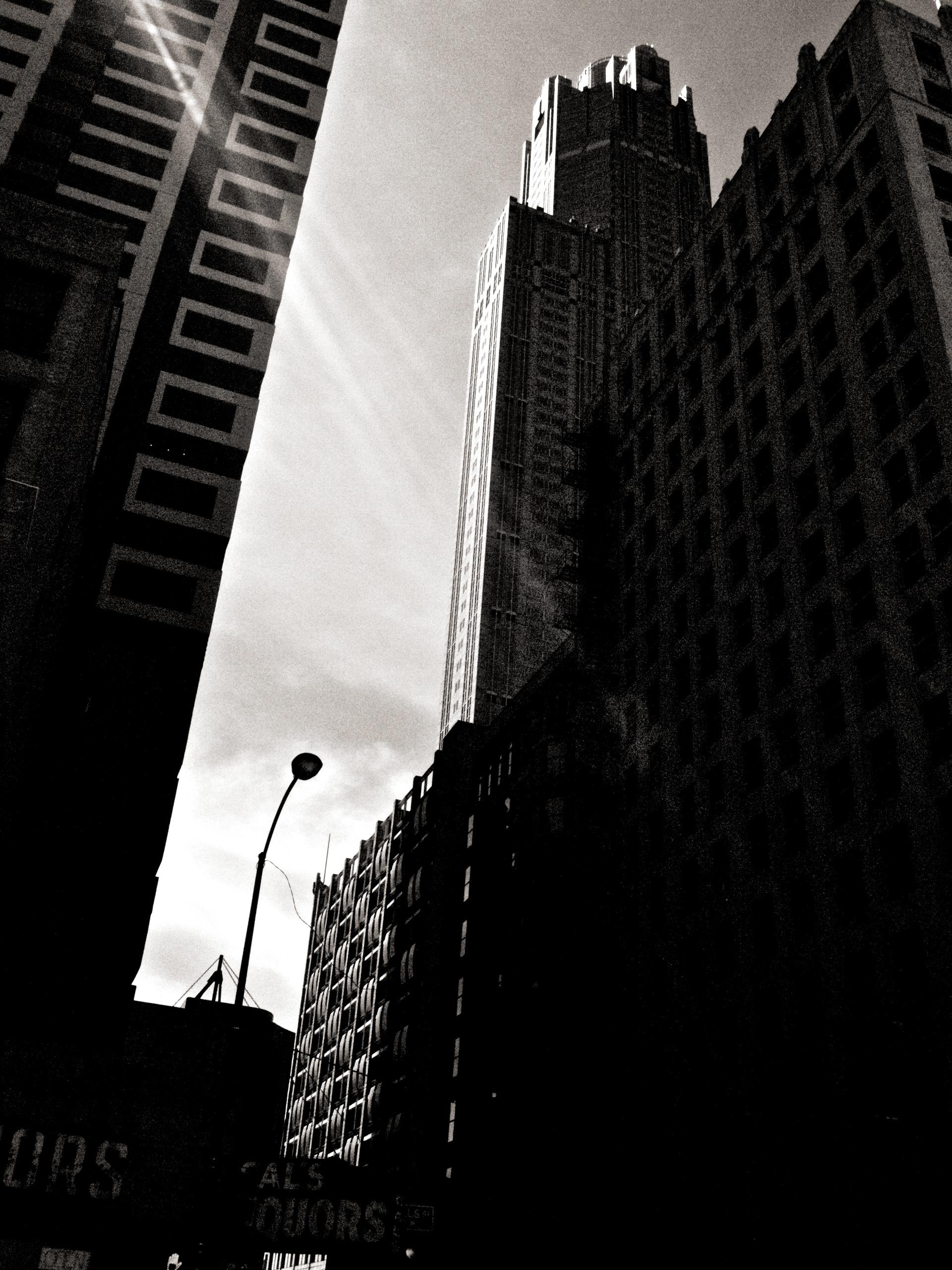 Chicago 17.jpg