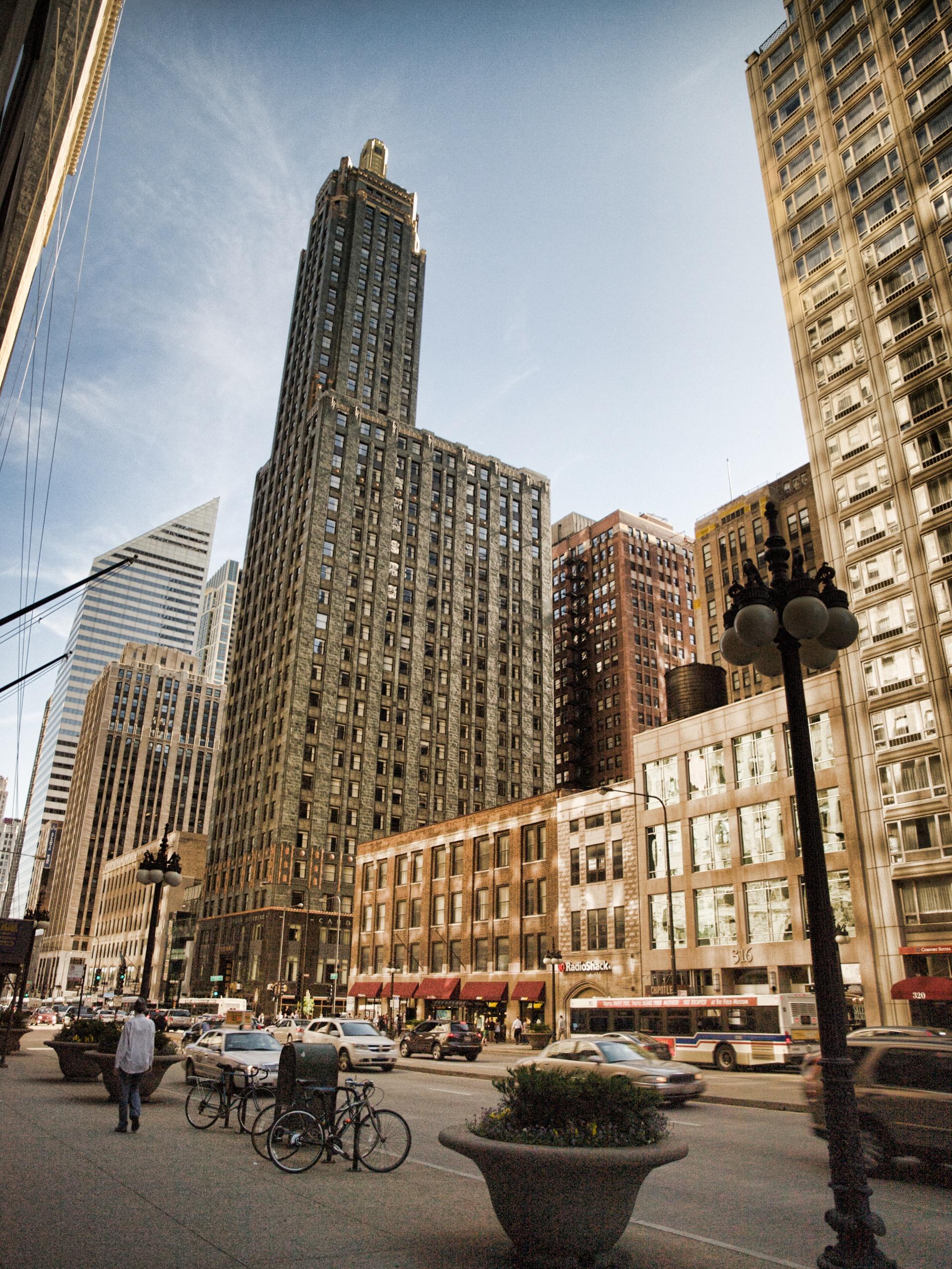 Chicago 25.jpg