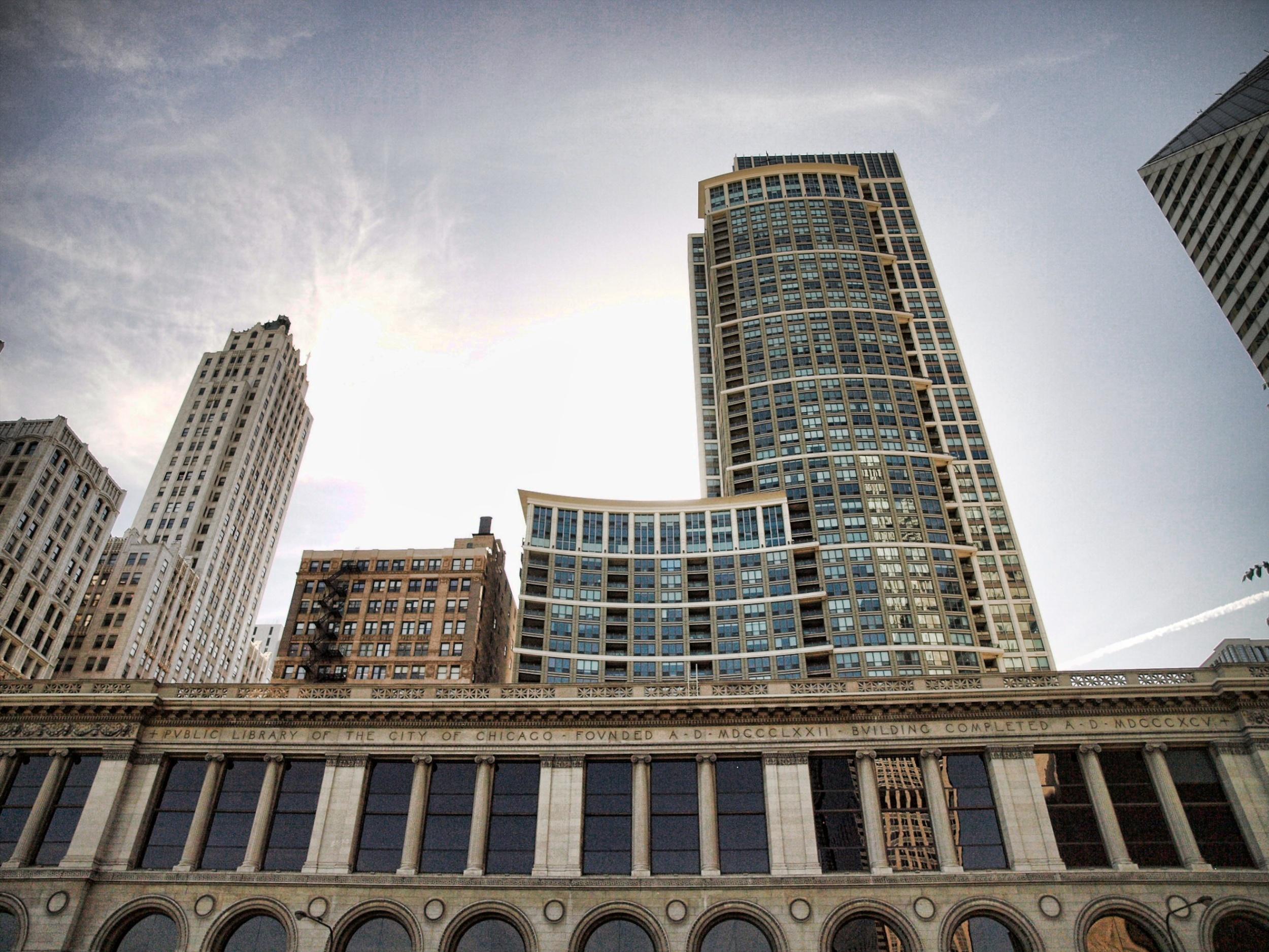 Chicago 24.jpg