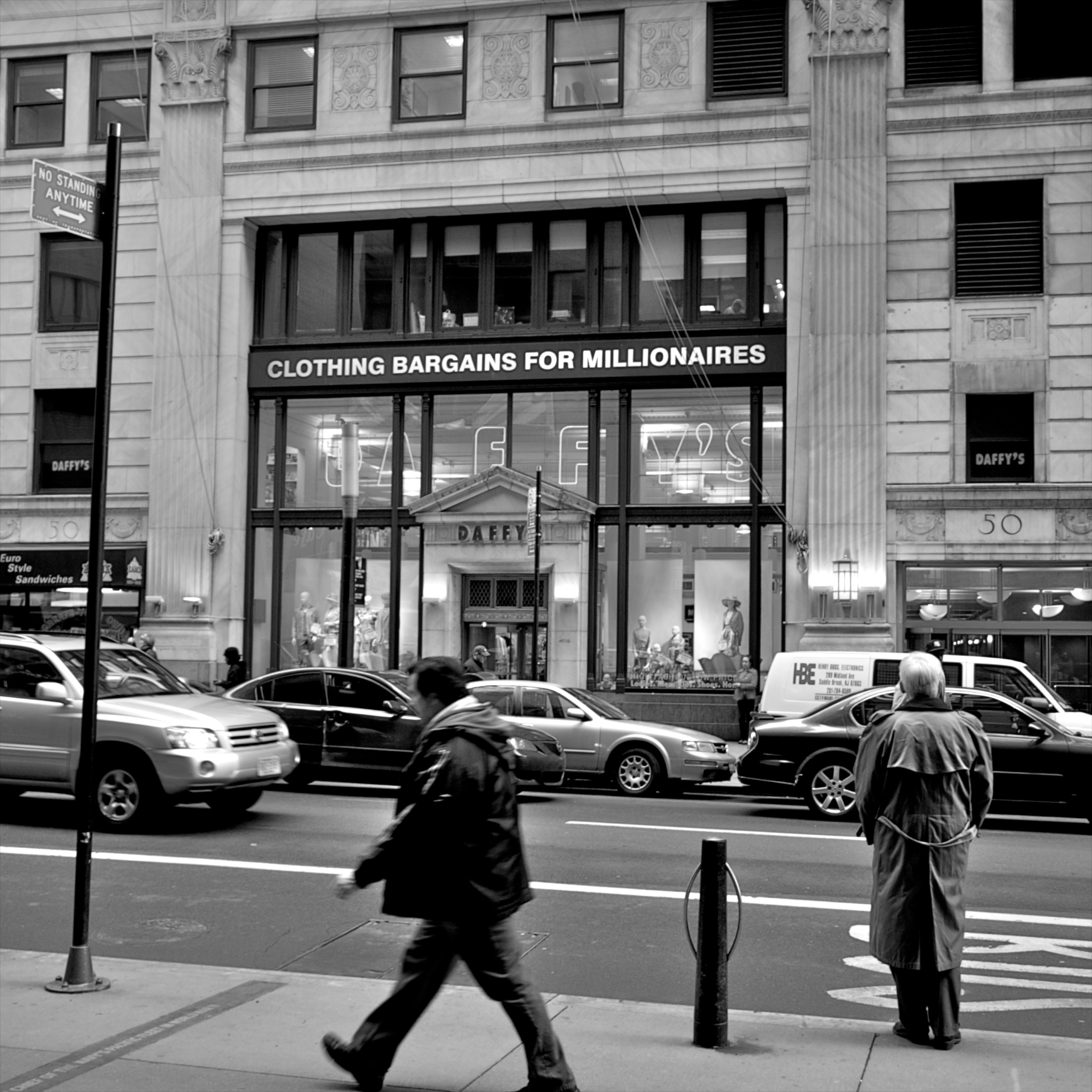 New York 2007 2.jpg