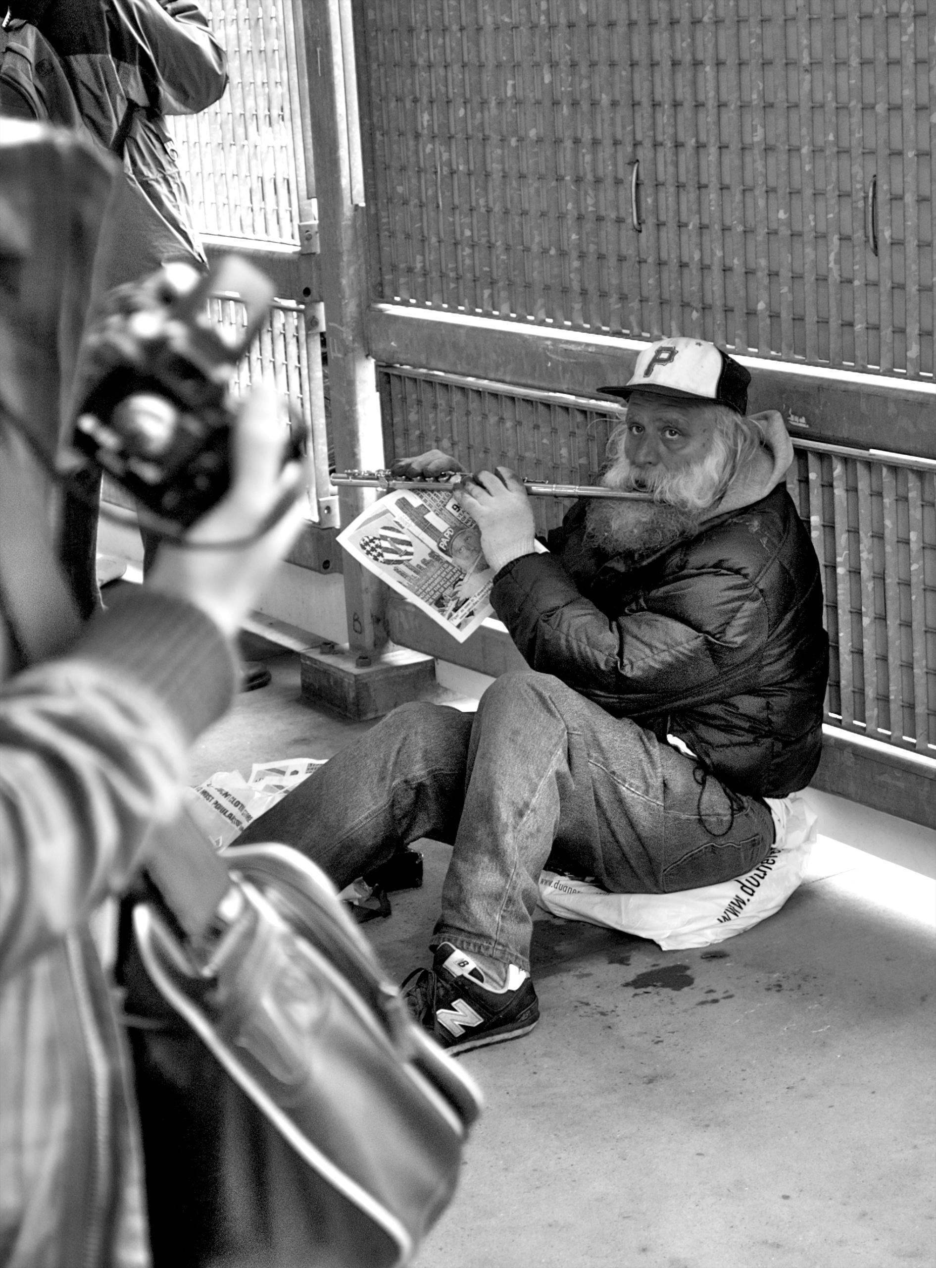New York 2007 4.jpg