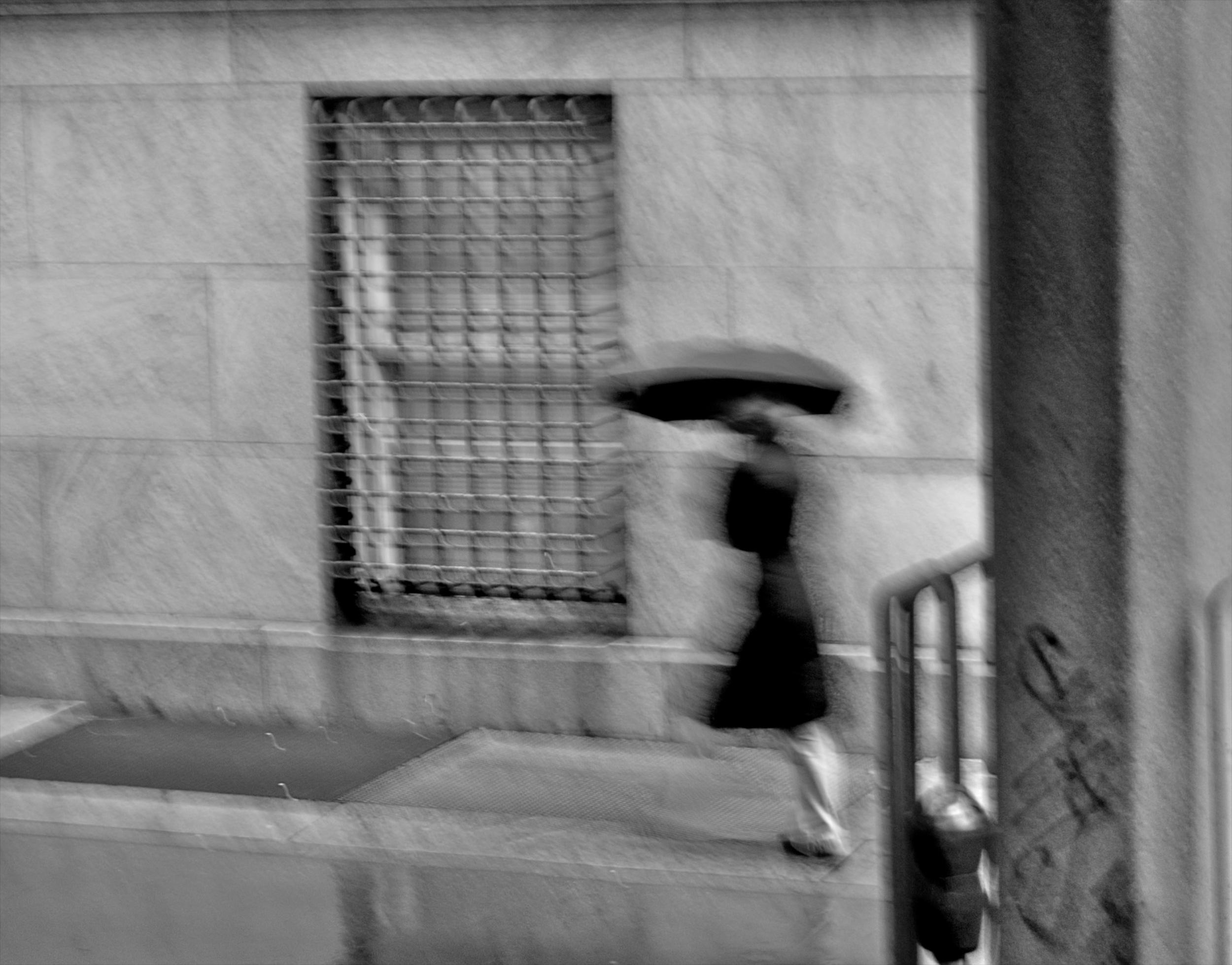 New York 2007 8.jpg