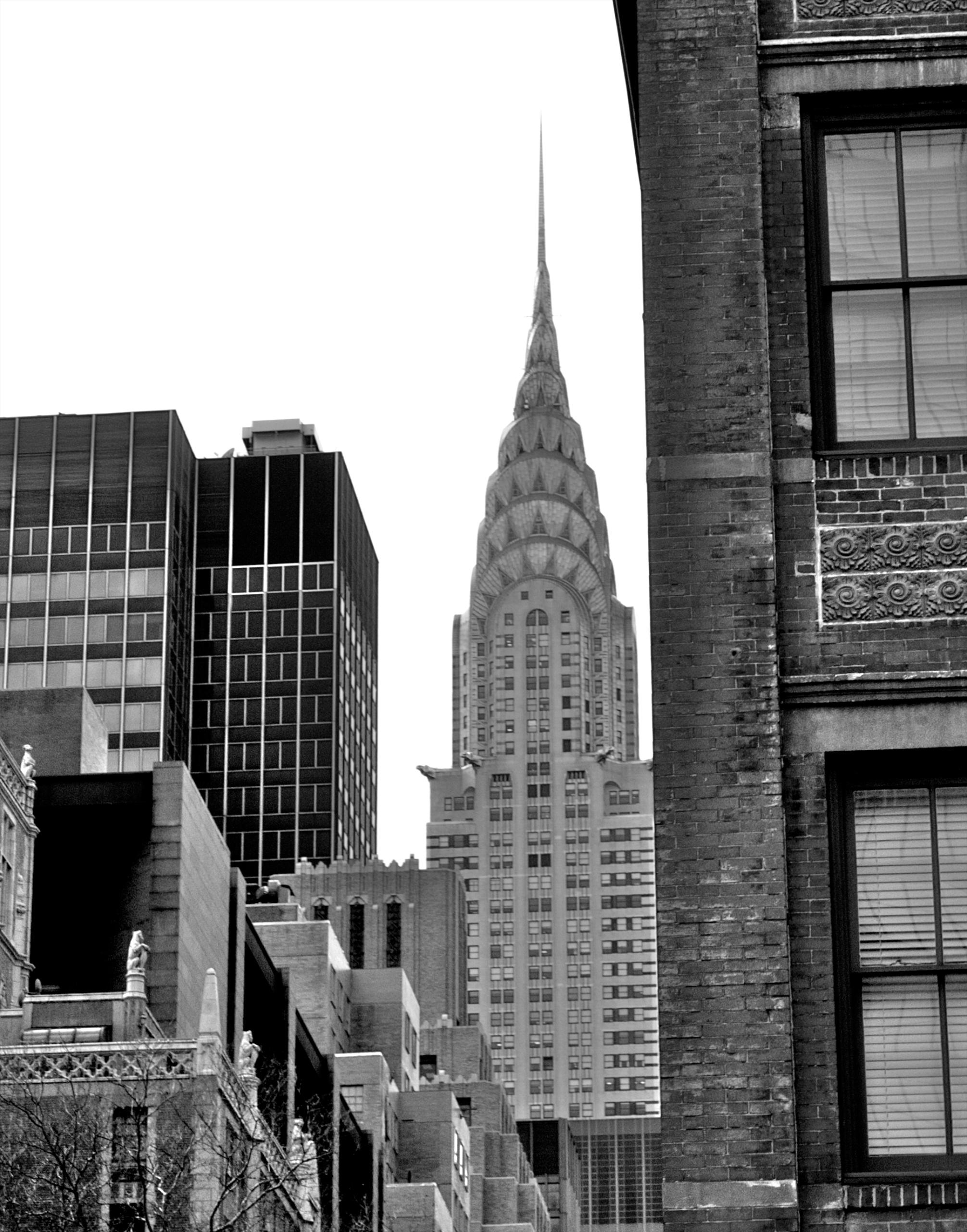 New York 2007 9.jpg