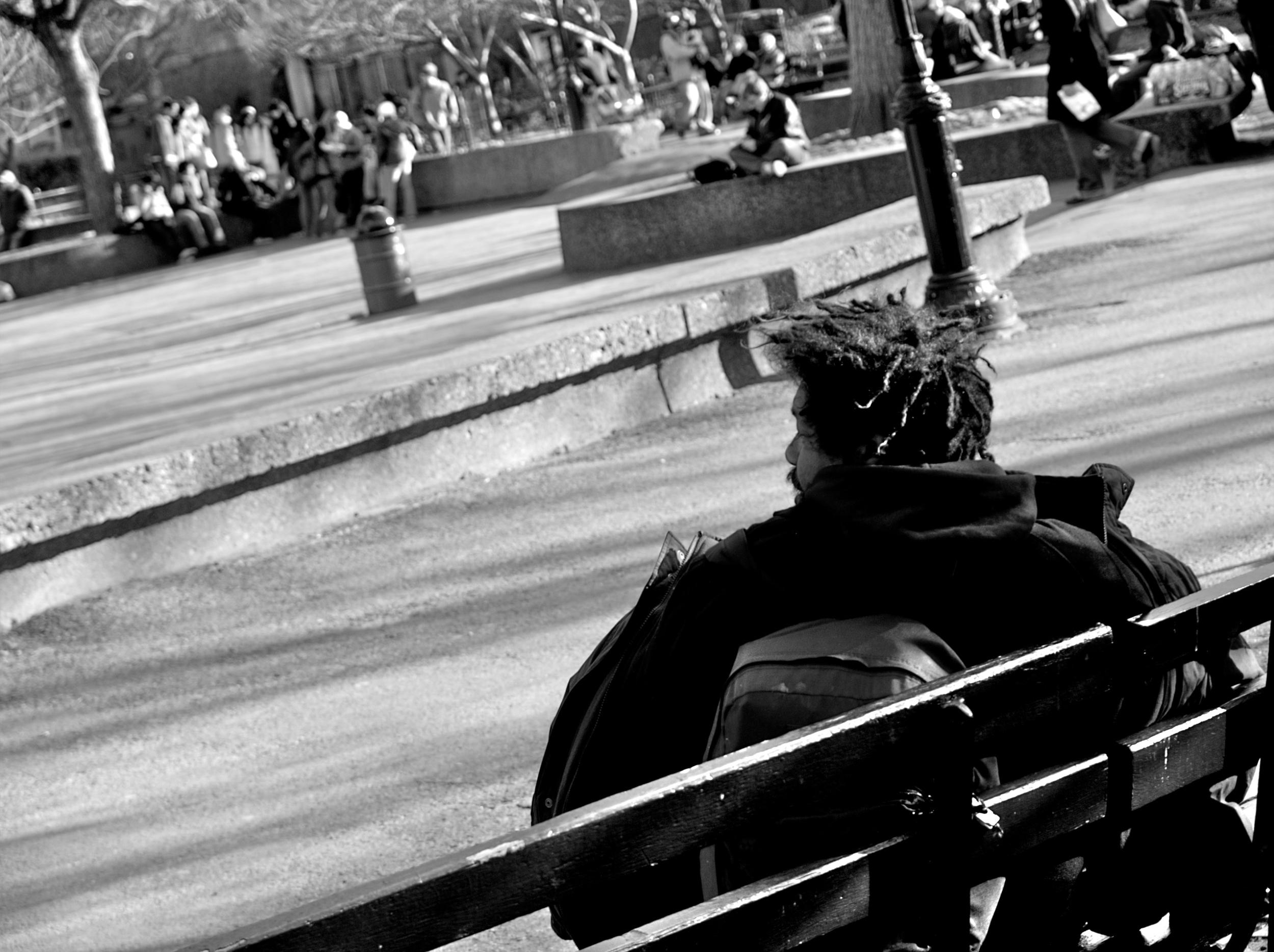 New York 2007 14.jpg