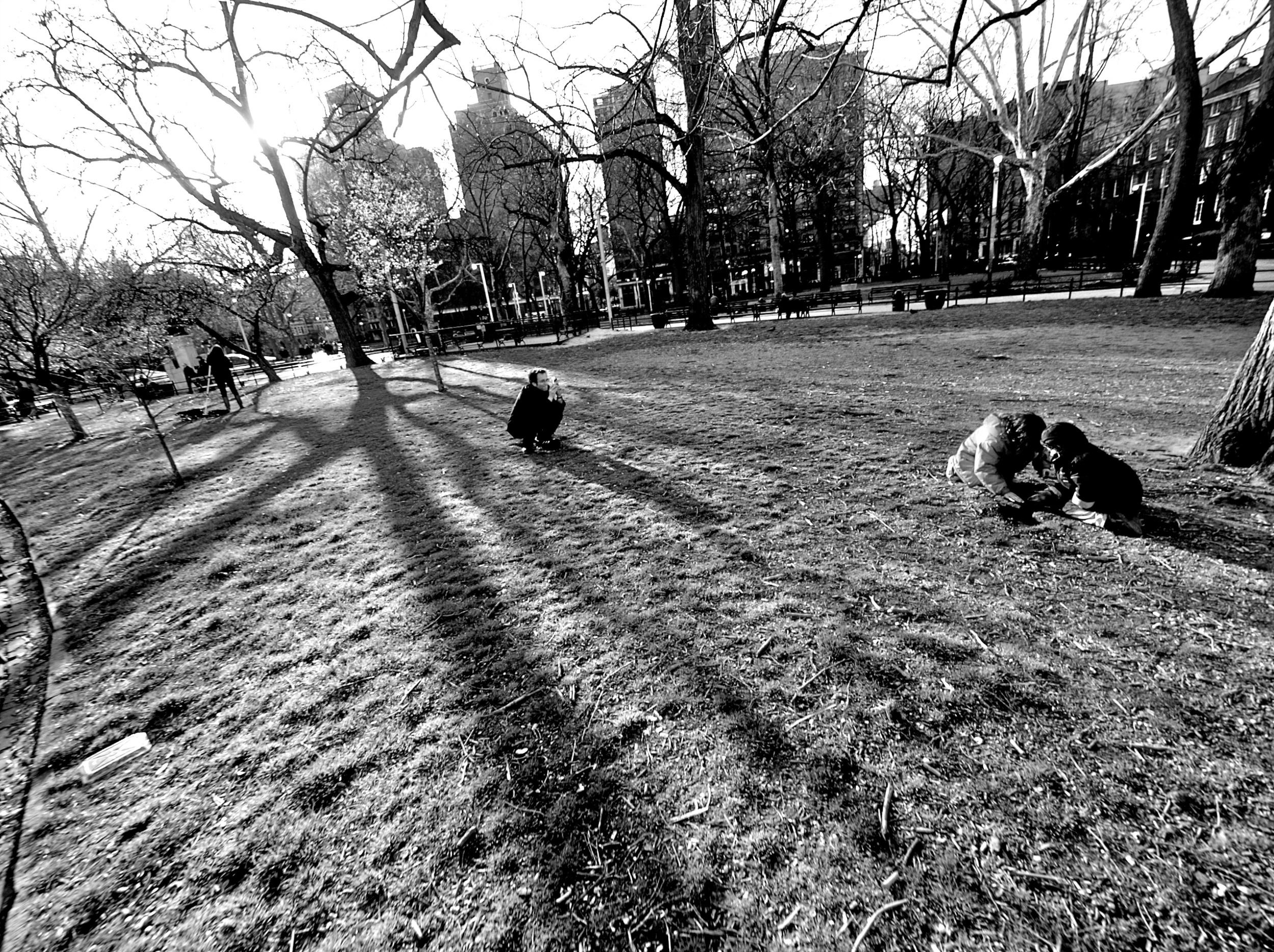 New York 2007 15.jpg