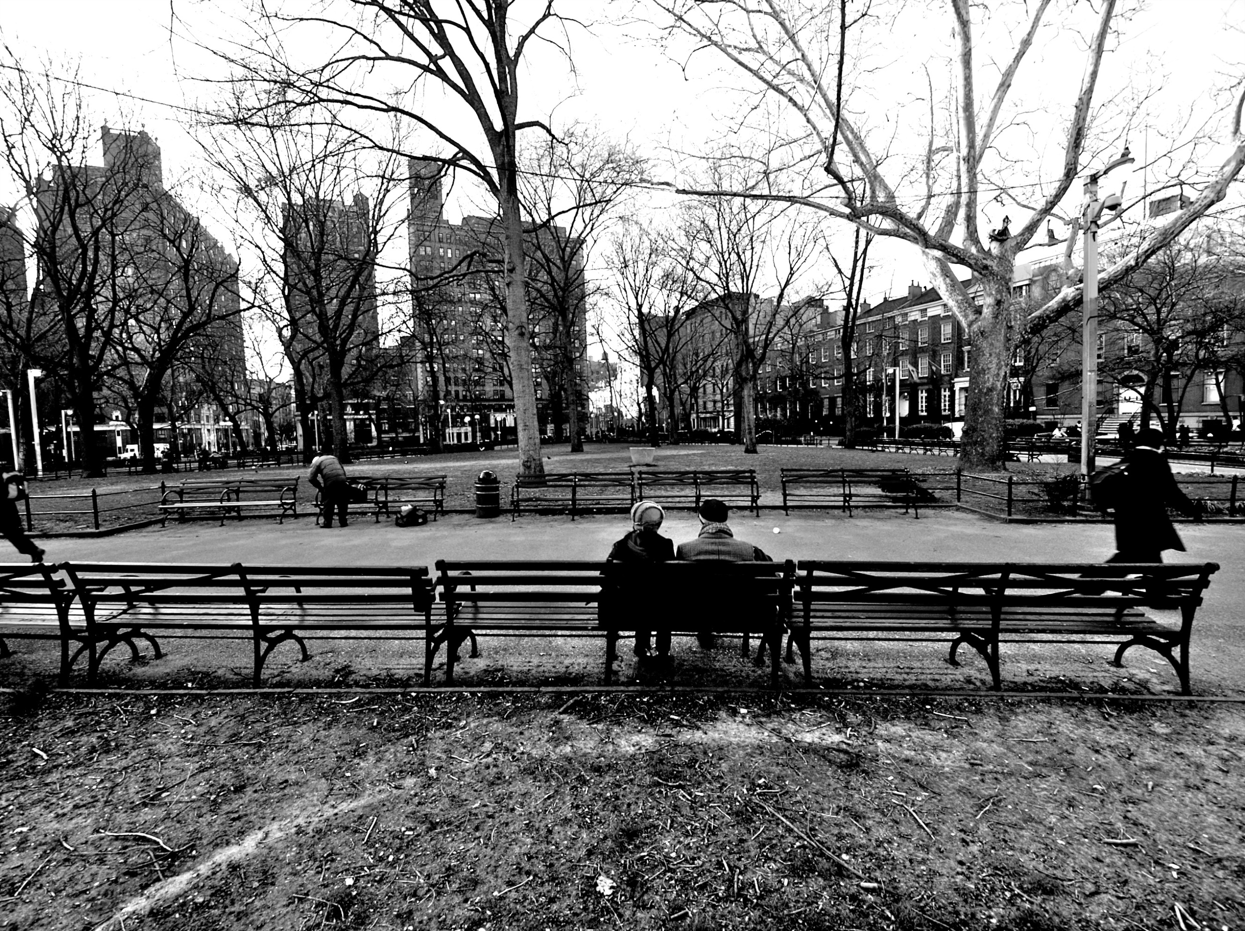 New York 2007 16.jpg