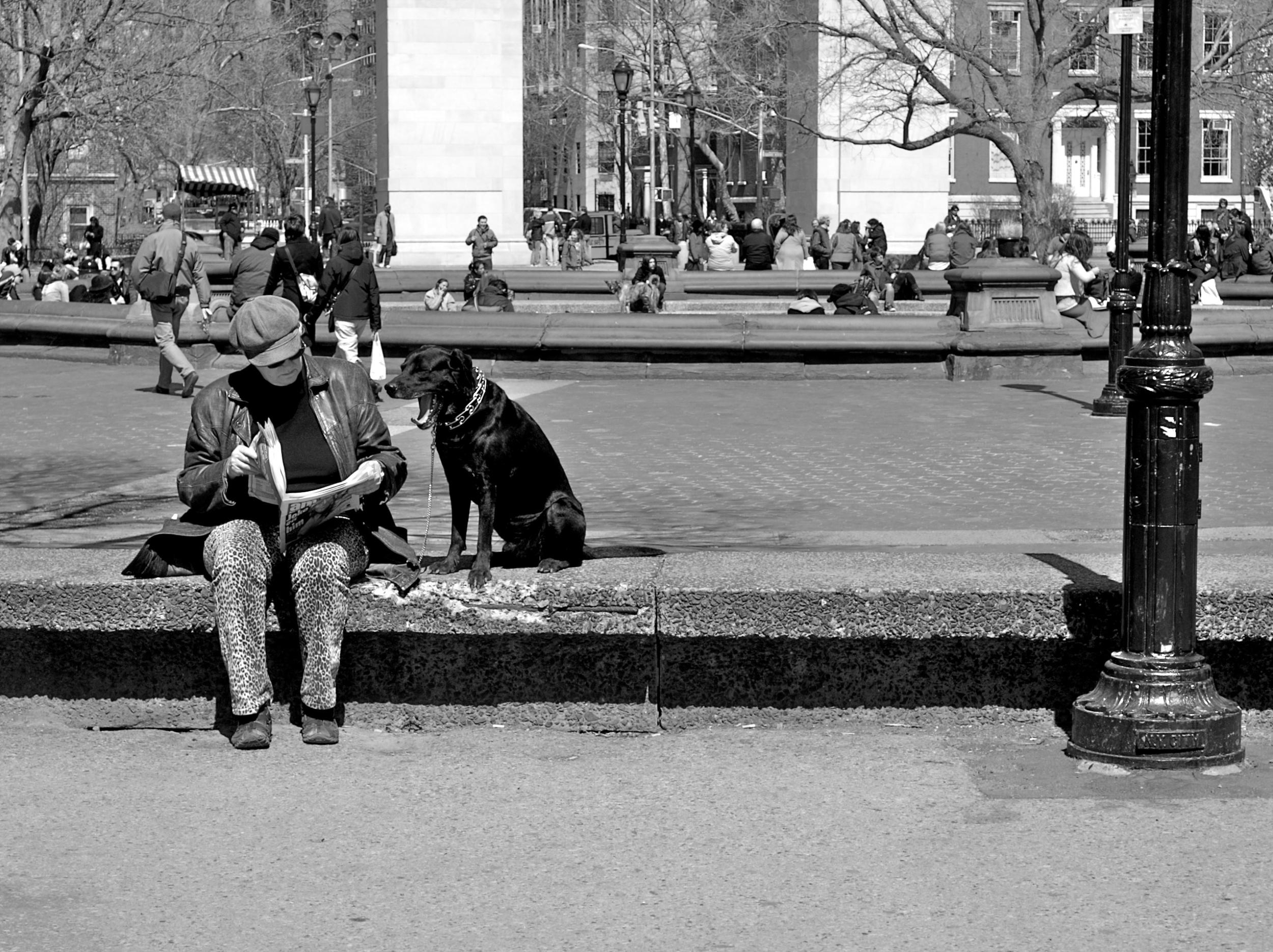 New York 2007 17.jpg