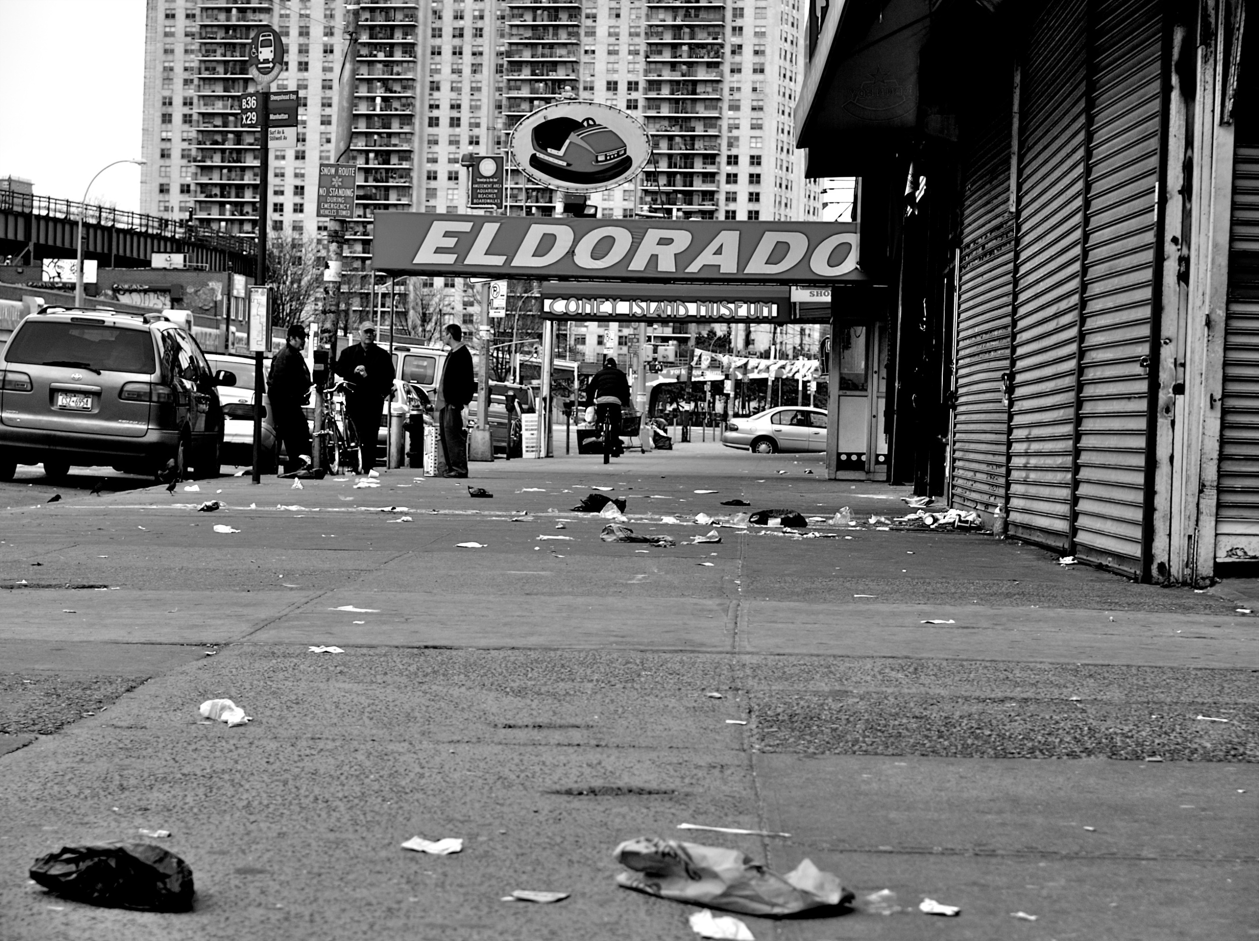 New York 2007 23.jpg