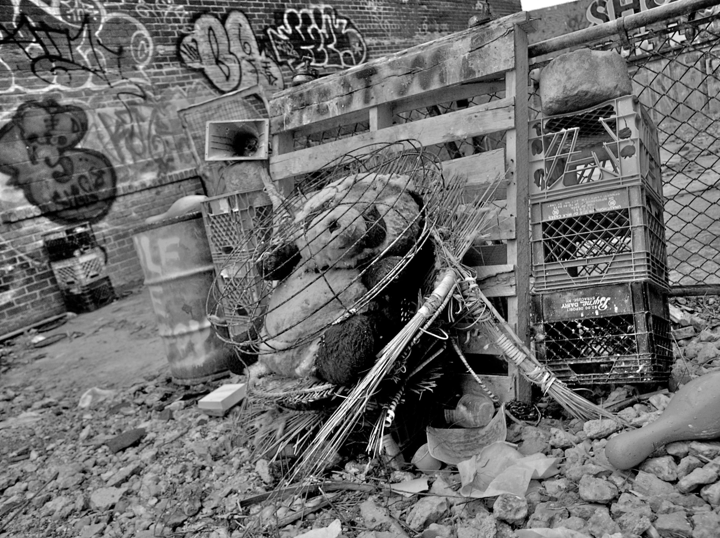 New York 2007 30.jpg