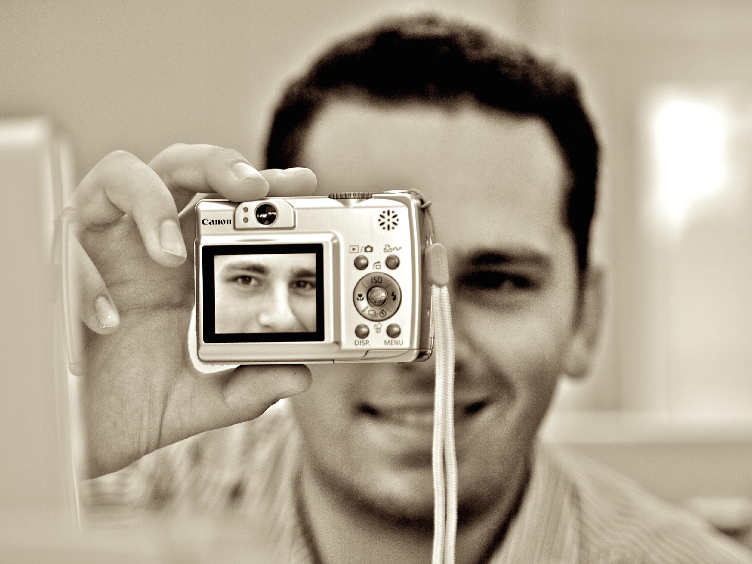 Portraits 27.jpg