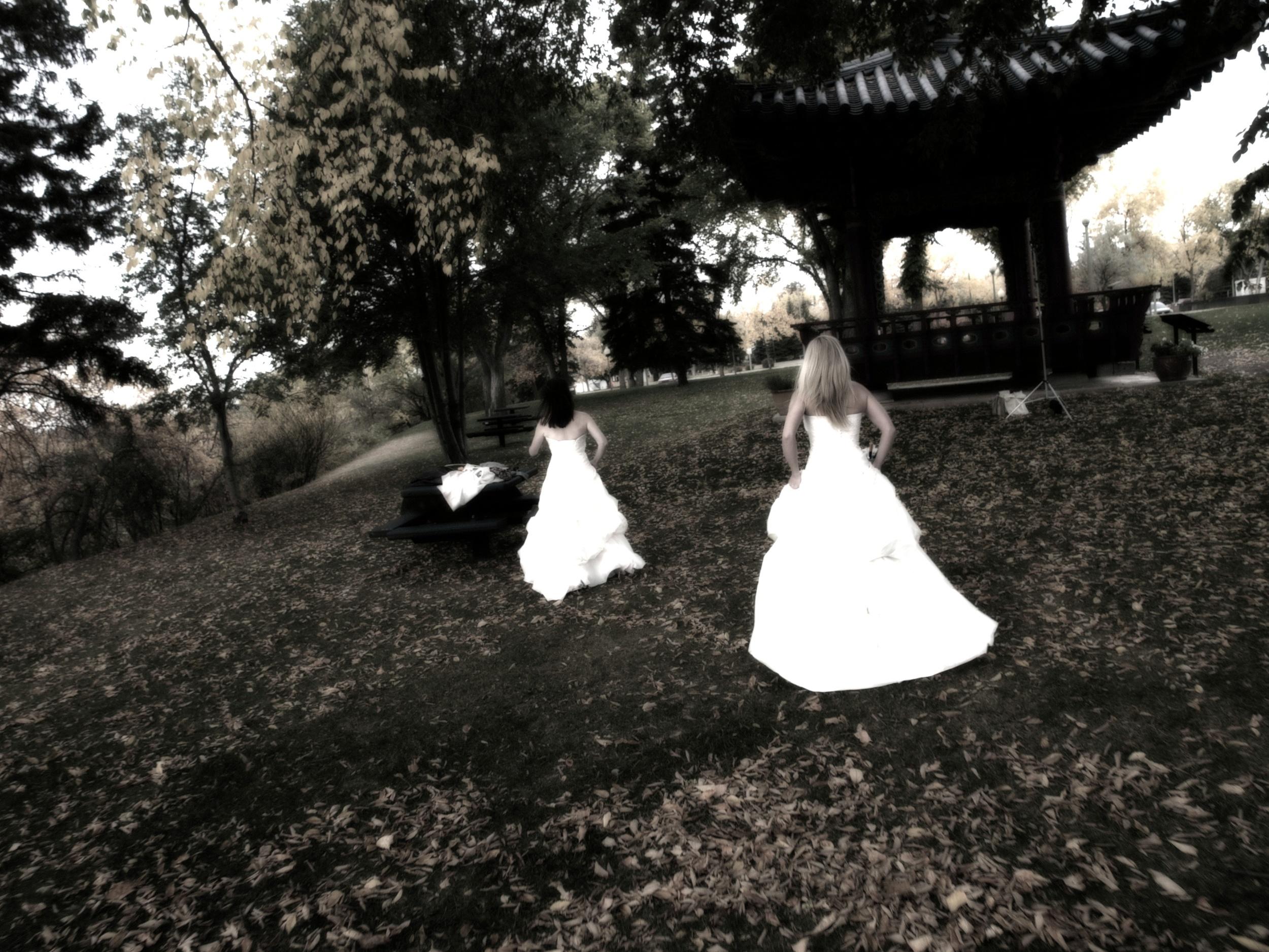 Wedding 16.jpg
