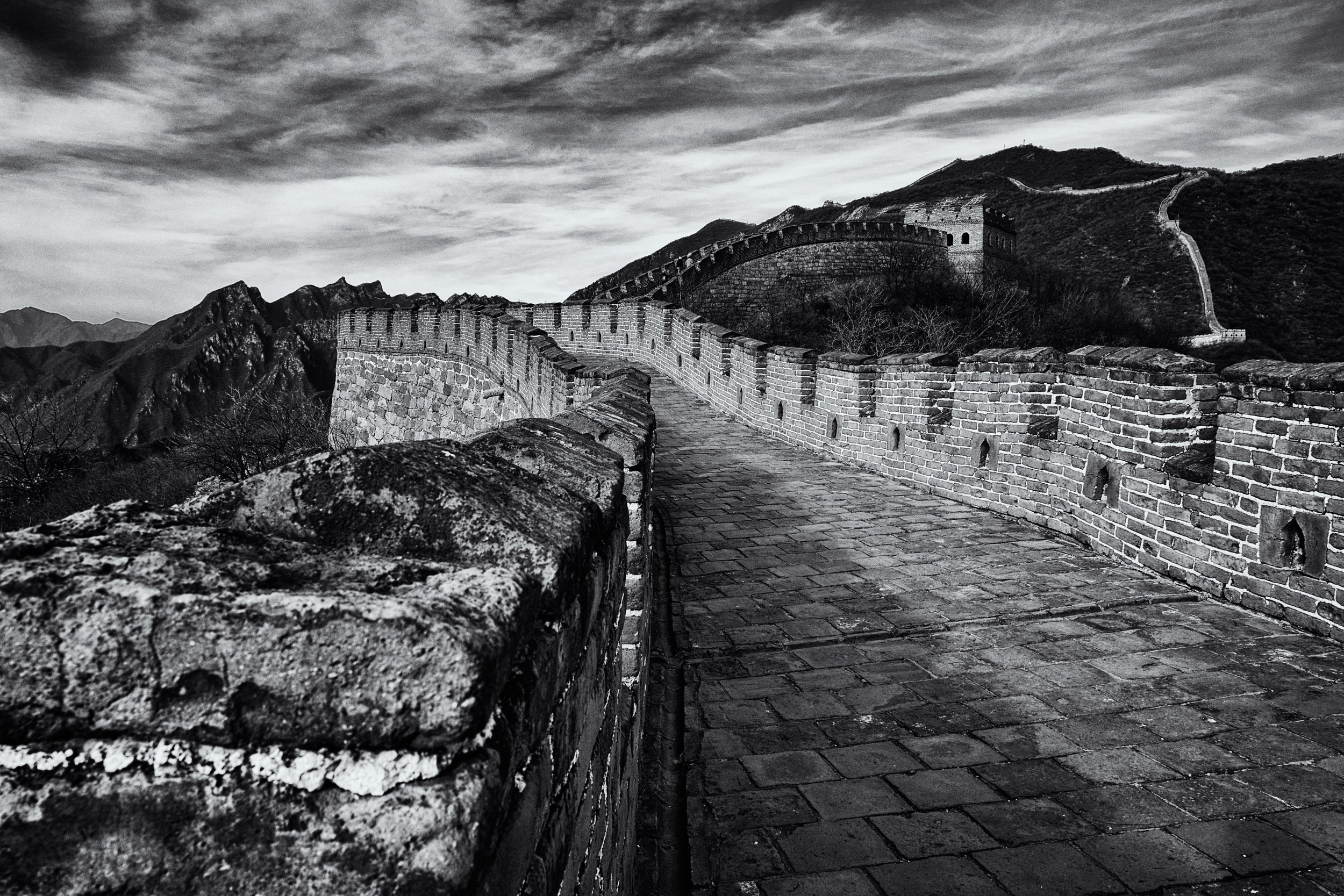 Great Wall 001.jpg