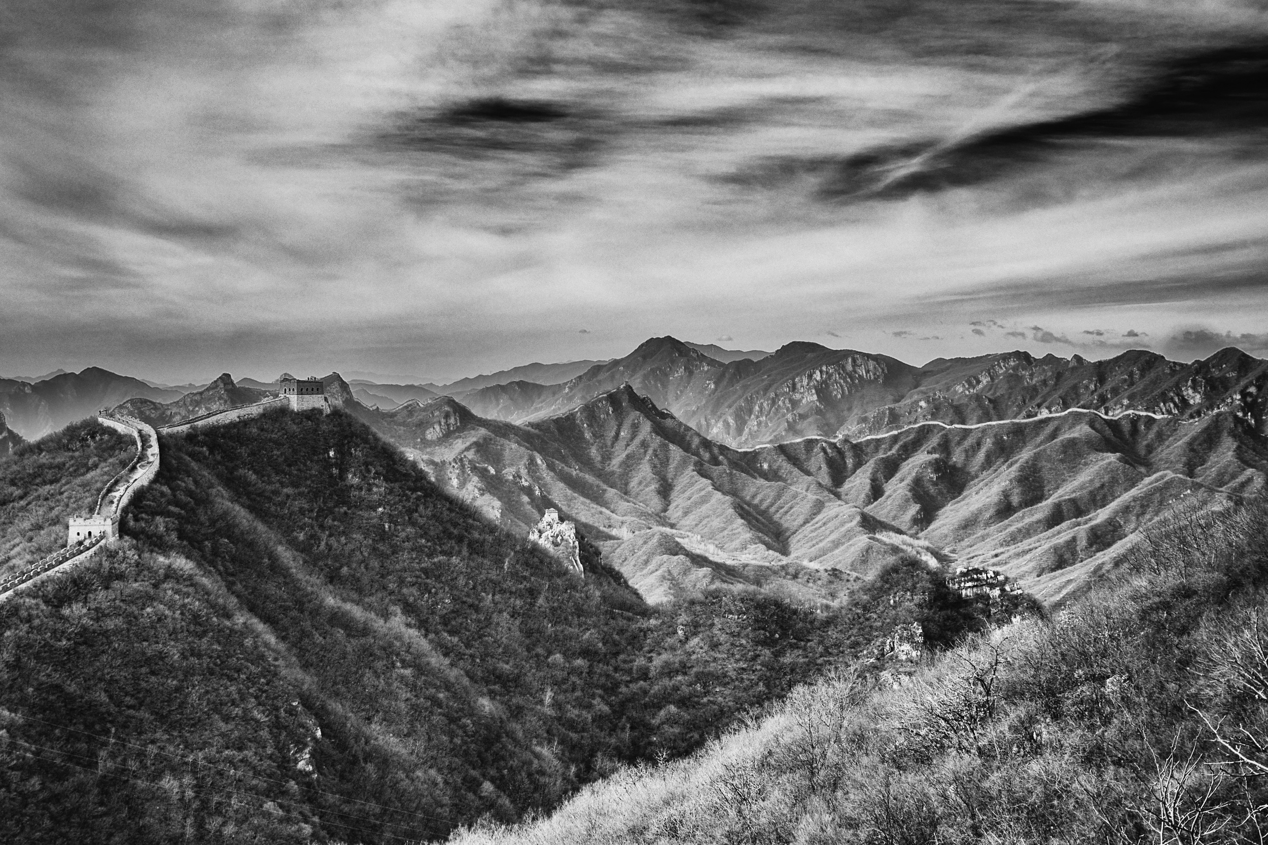 Great Wall 005.jpg