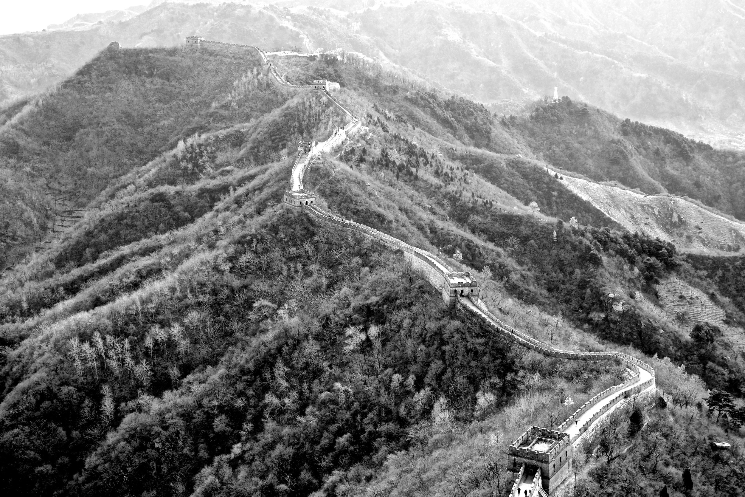Great Wall 007.jpg