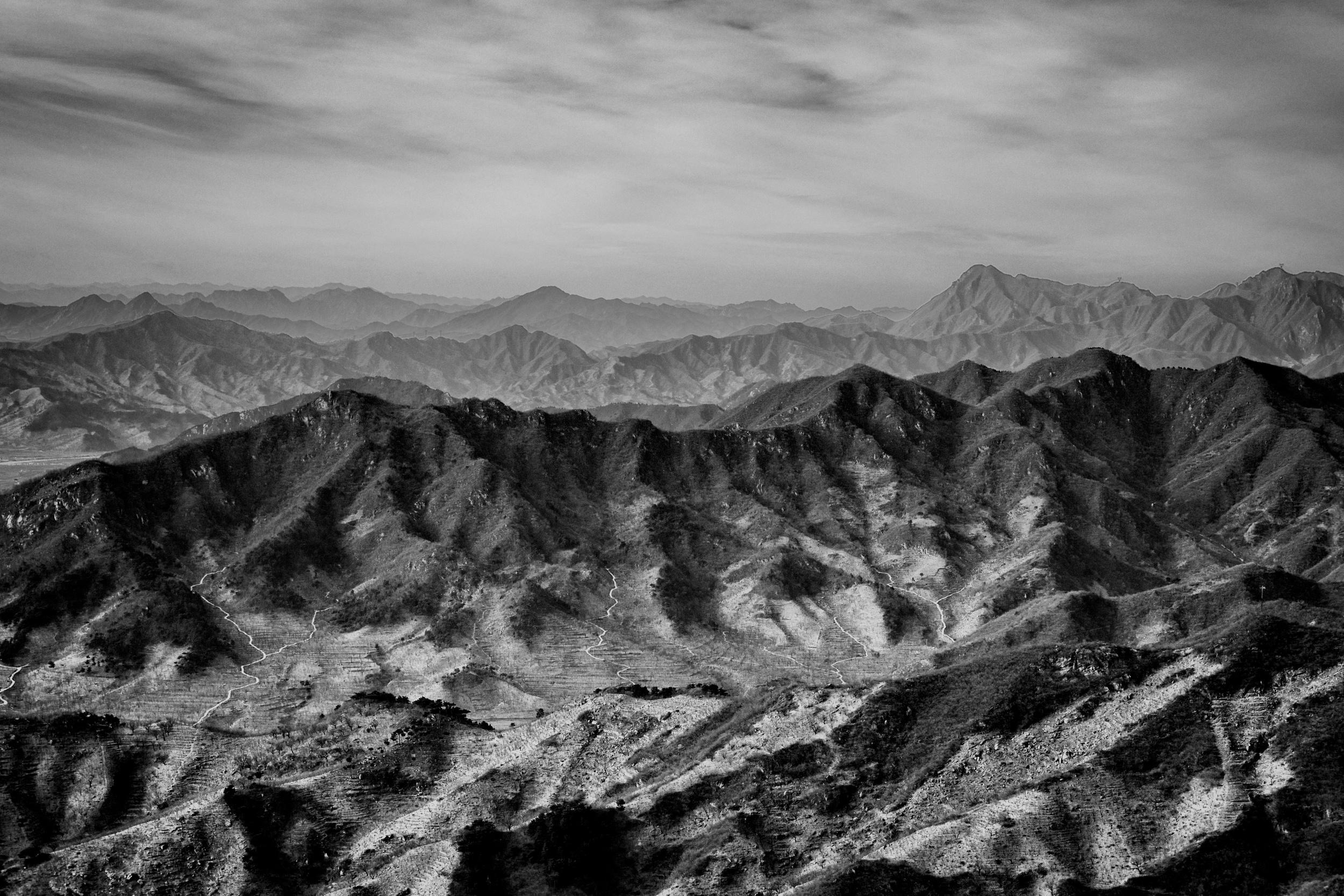 Great Wall 009.jpg