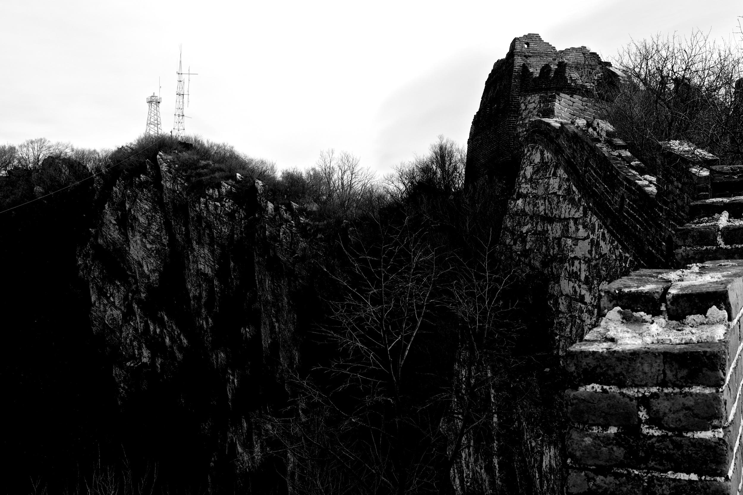 Great Wall 014.jpg