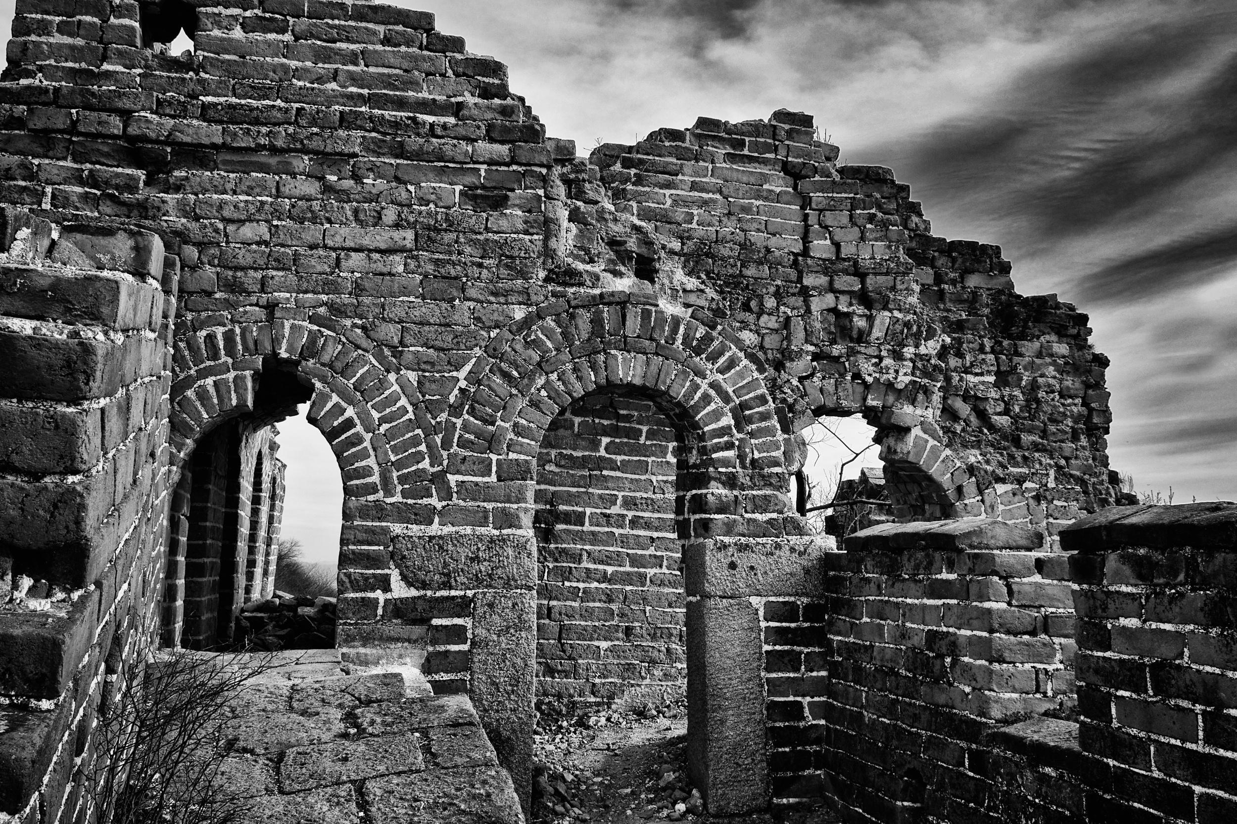 Great Wall 015.jpg