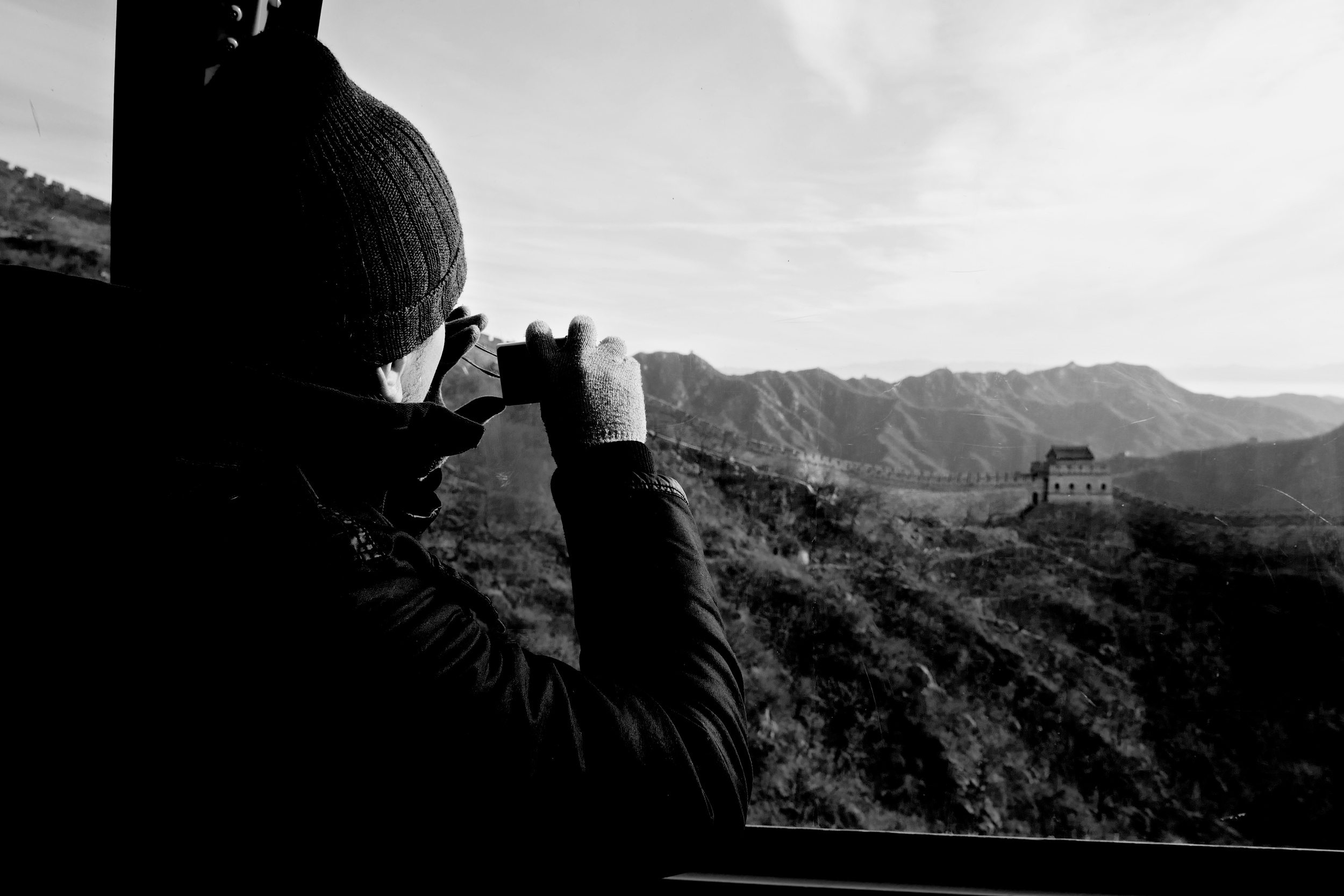 Great Wall 017.jpg