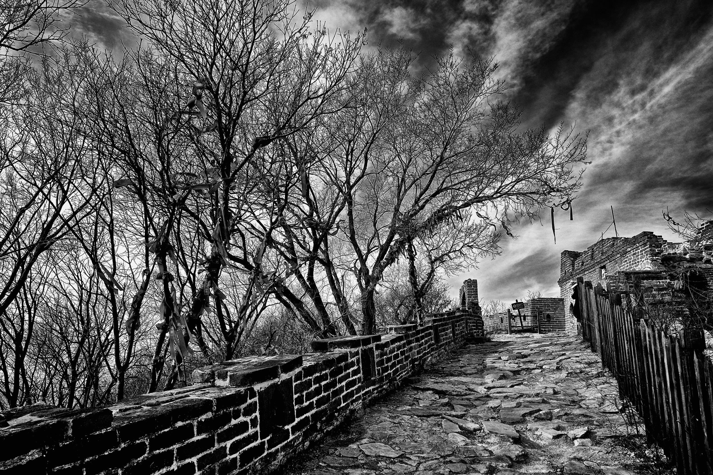 Great Wall 018.jpg