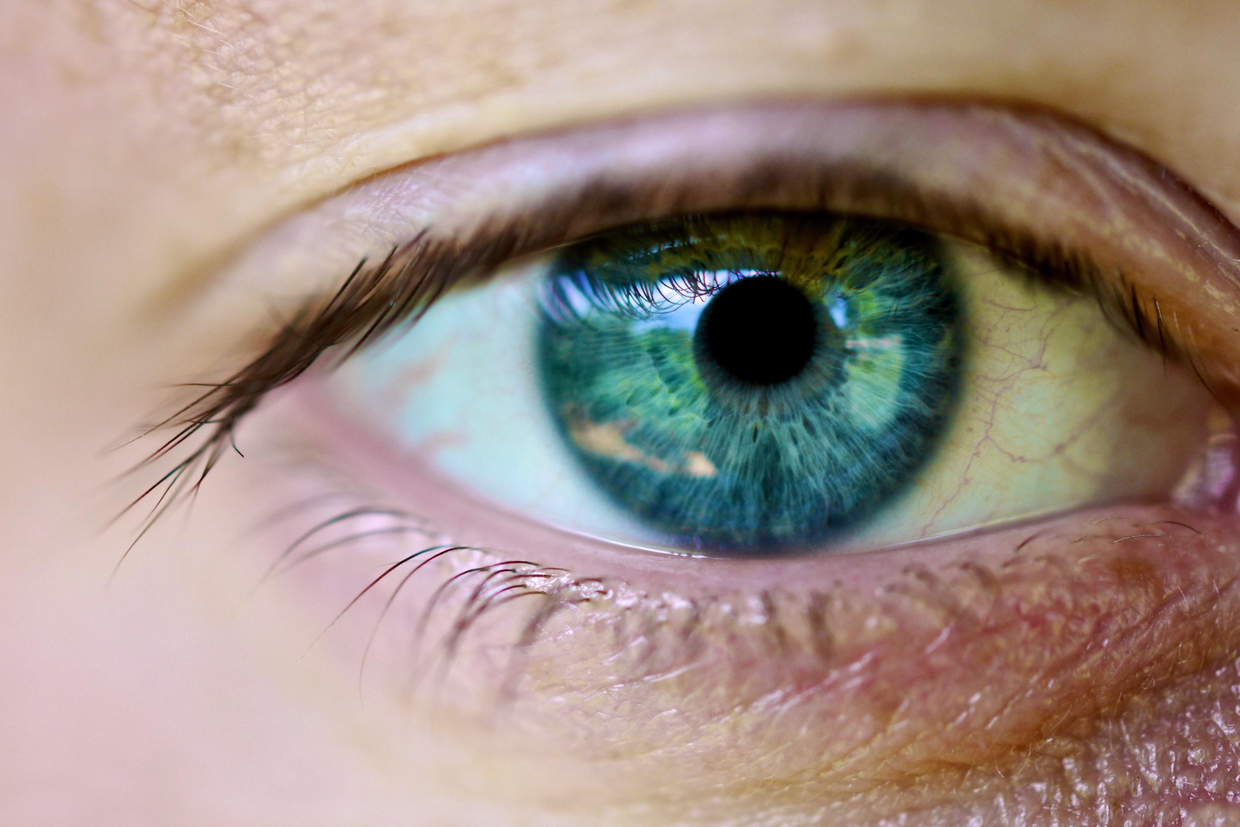 My Eye.jpg
