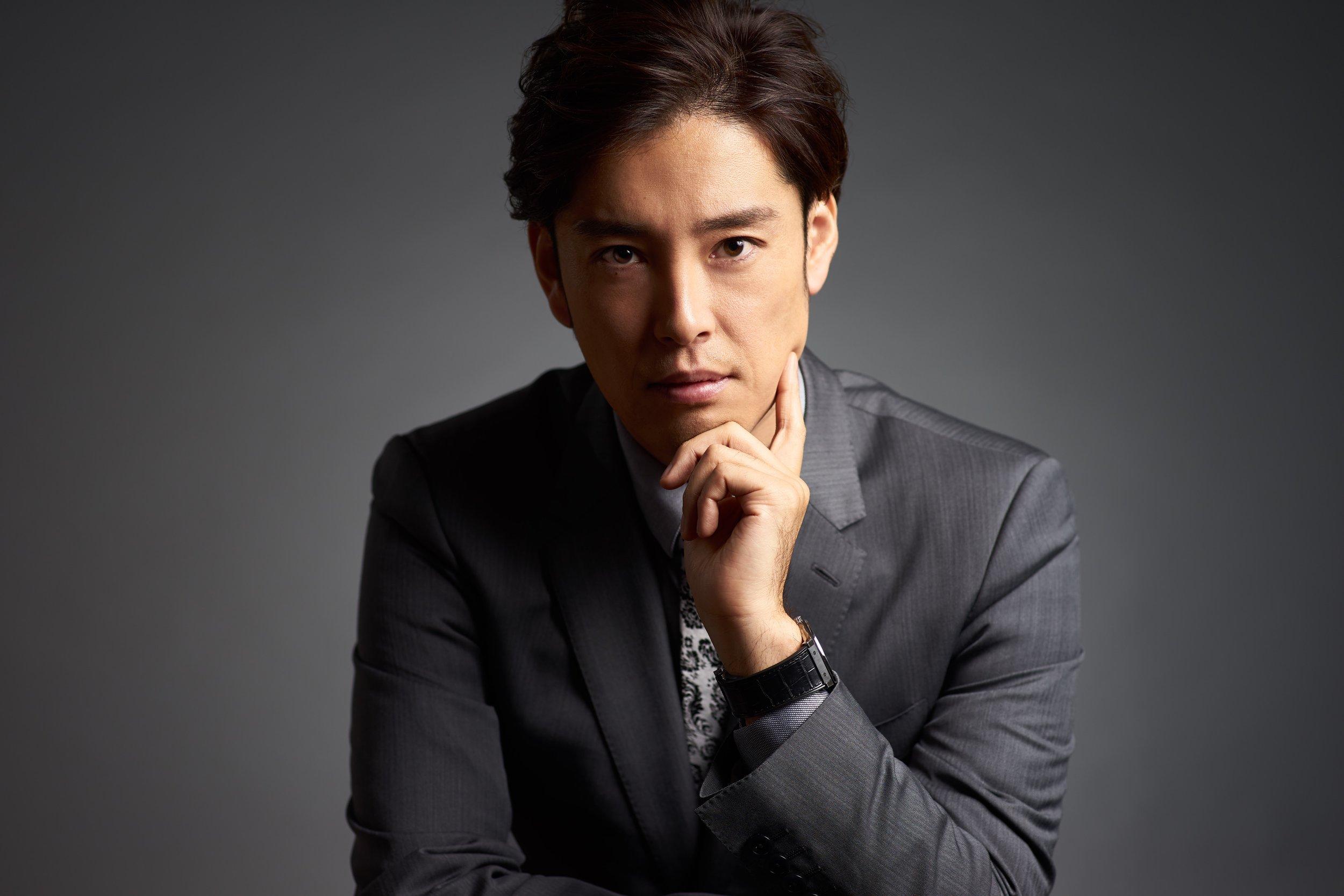 Hiroshi Takubo0179.jpg