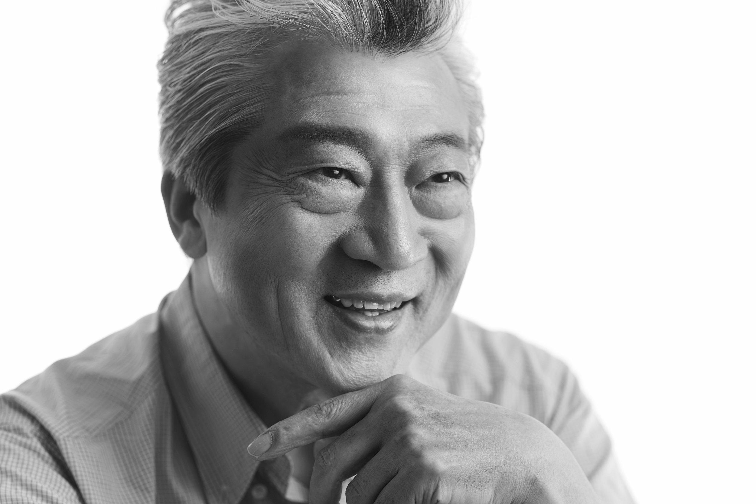 hiroyukiishii0200 2.jpg