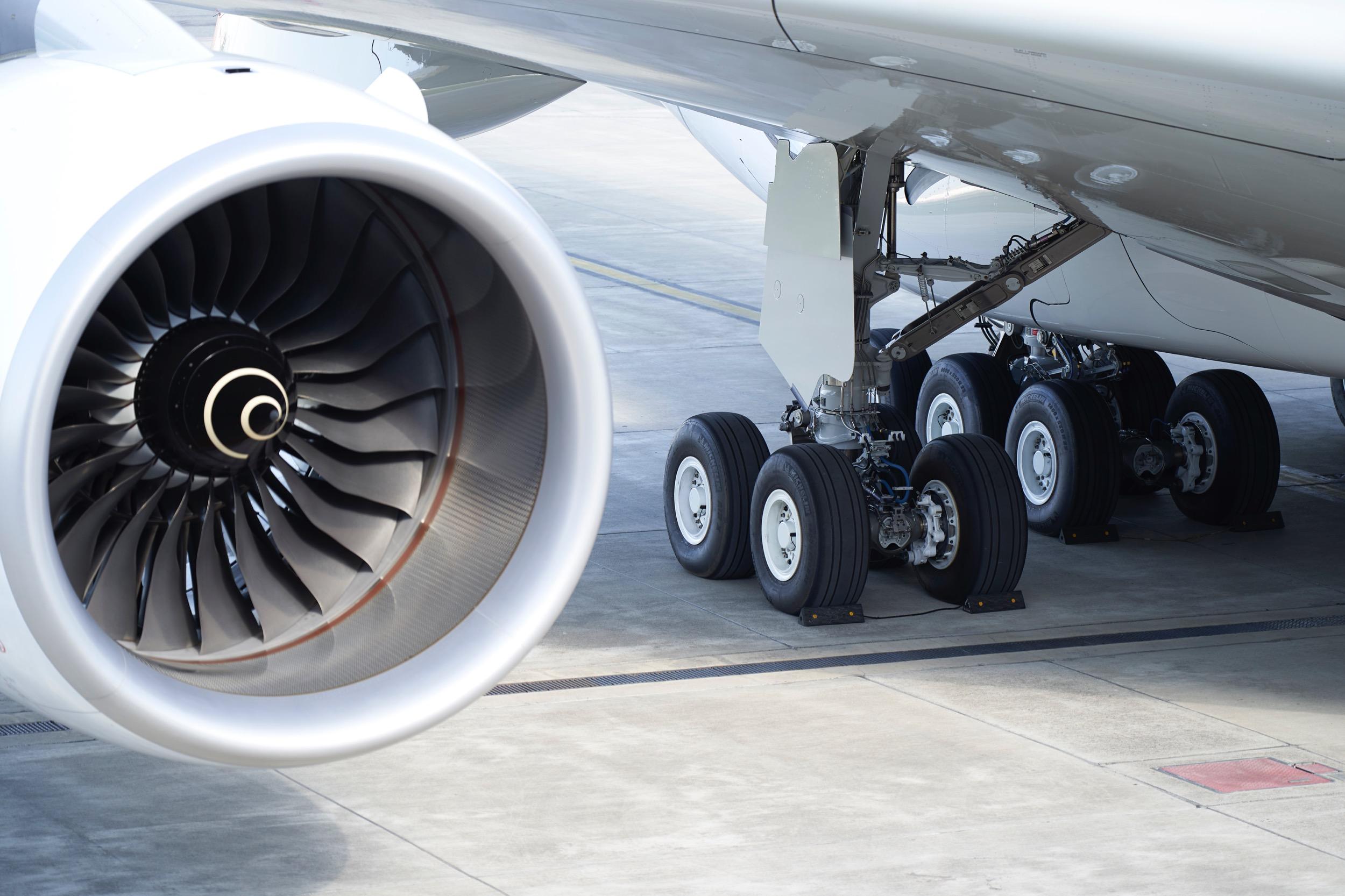 rolls-royce-jet-engine-airbus-a380.jpg
