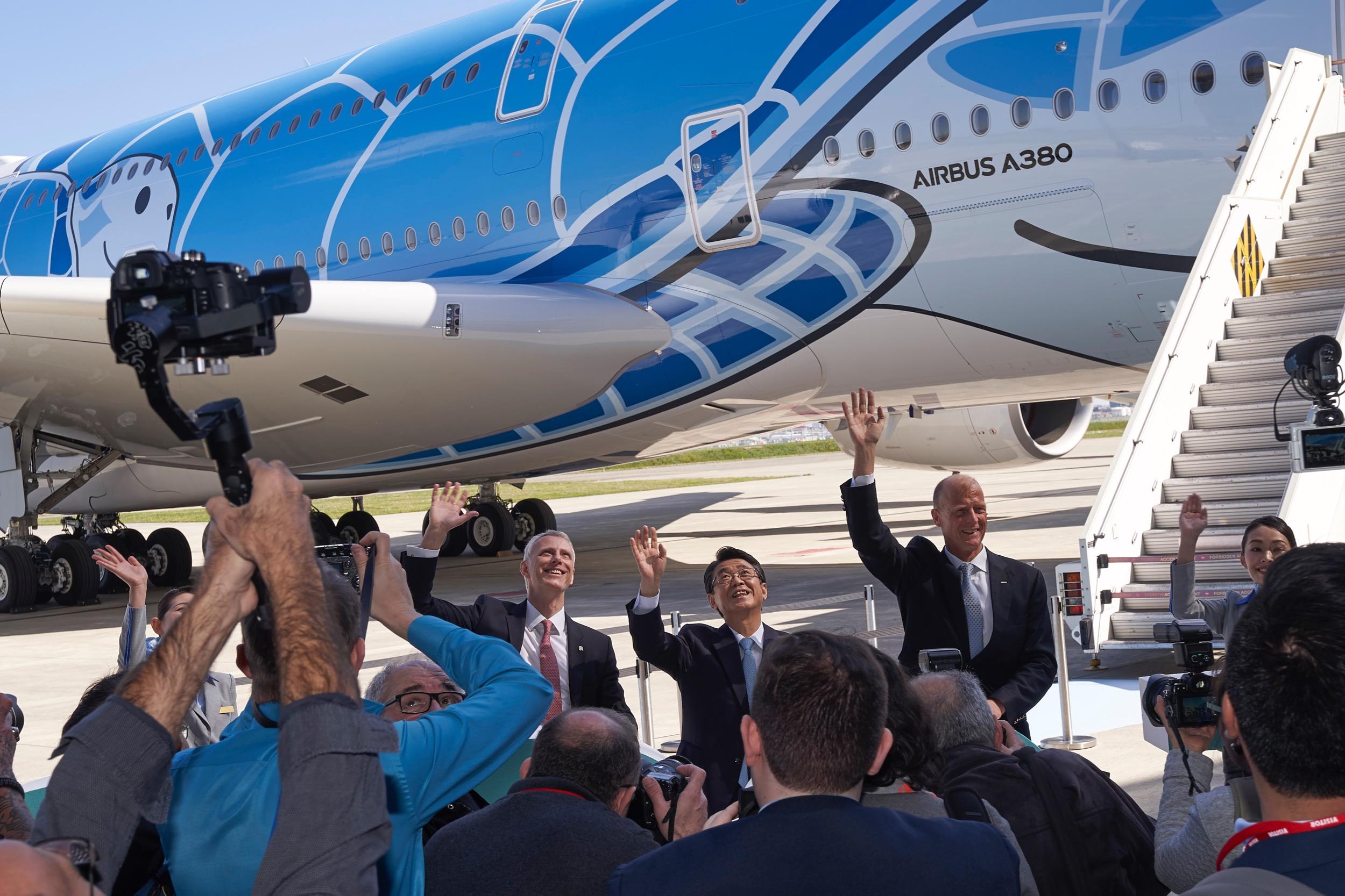 airbus-a380-ana-media-CEO-Enders-Cholerton-katanozaka.jpg