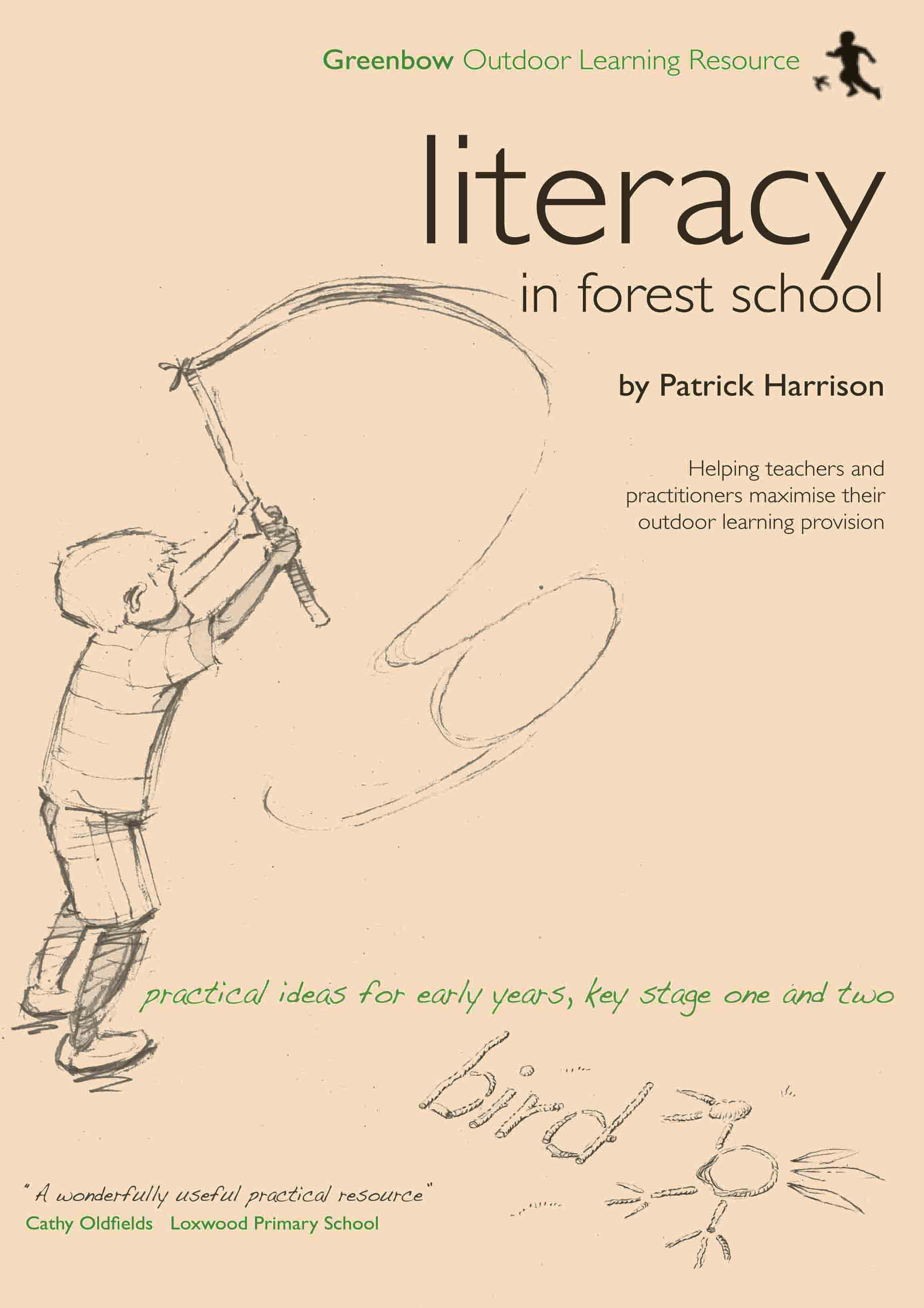 LITERACY Book Cover1.jpg