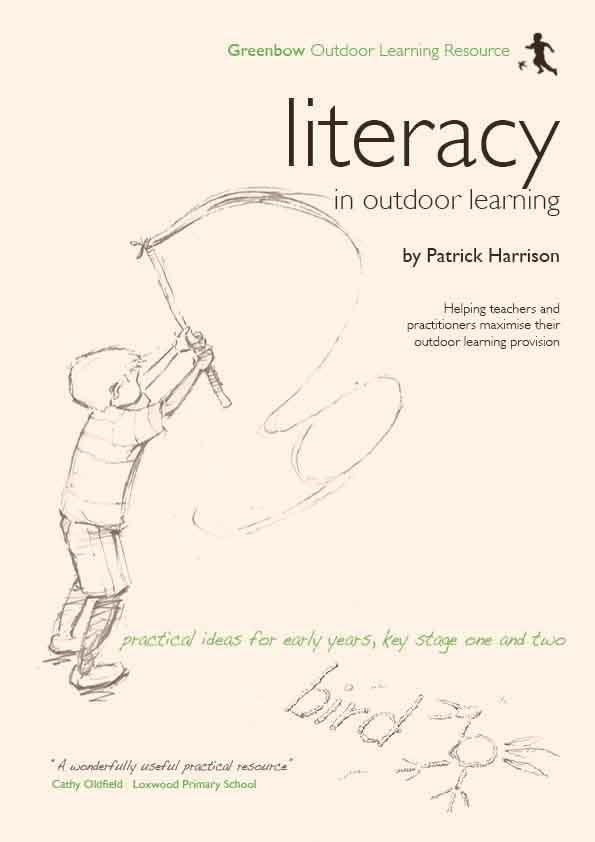 LITERACY Book America copy.jpg