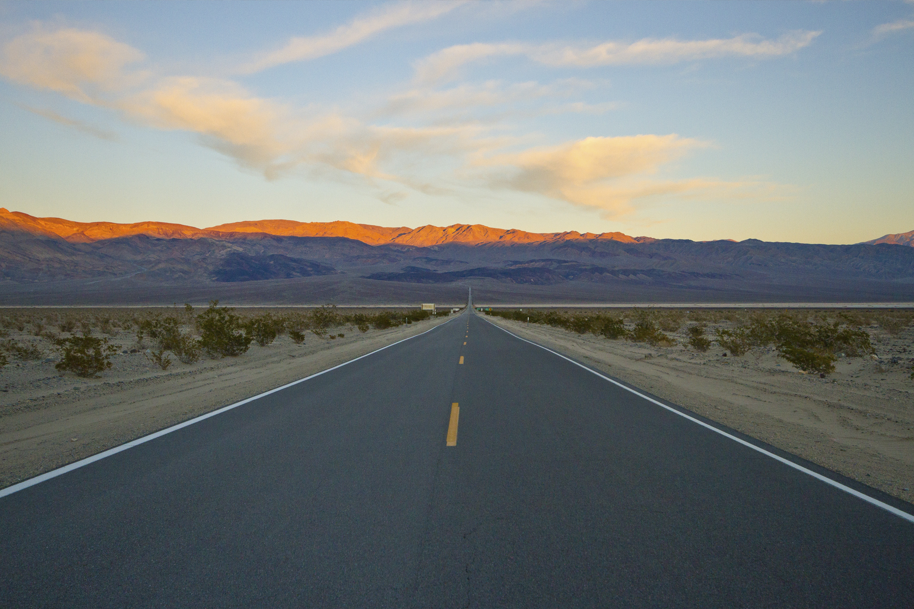 EXCURSION.DEATHVALLEY [02].jpg