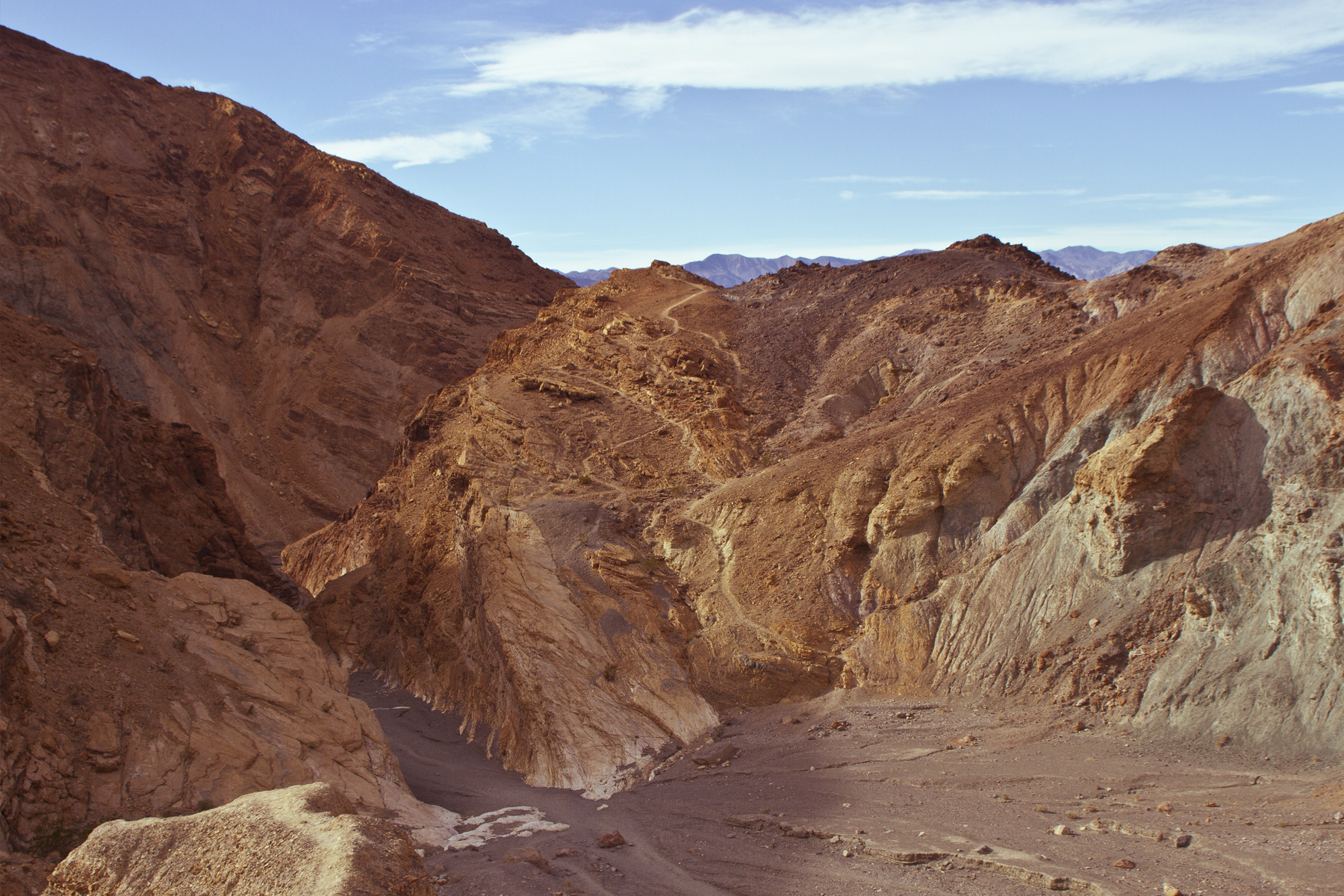 EXCURSION.DEATHVALLEY [04].jpg