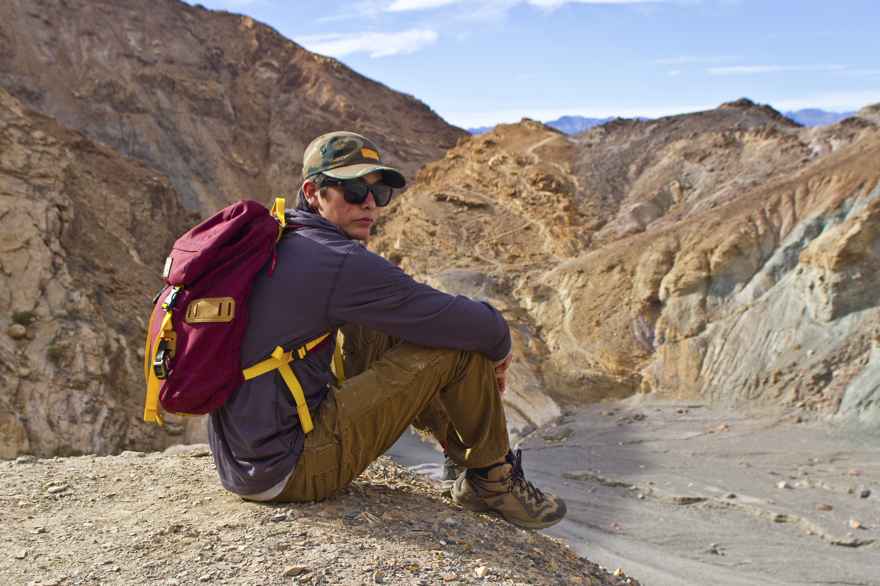 EXCURSION.DEATHVALLEY [05].jpg