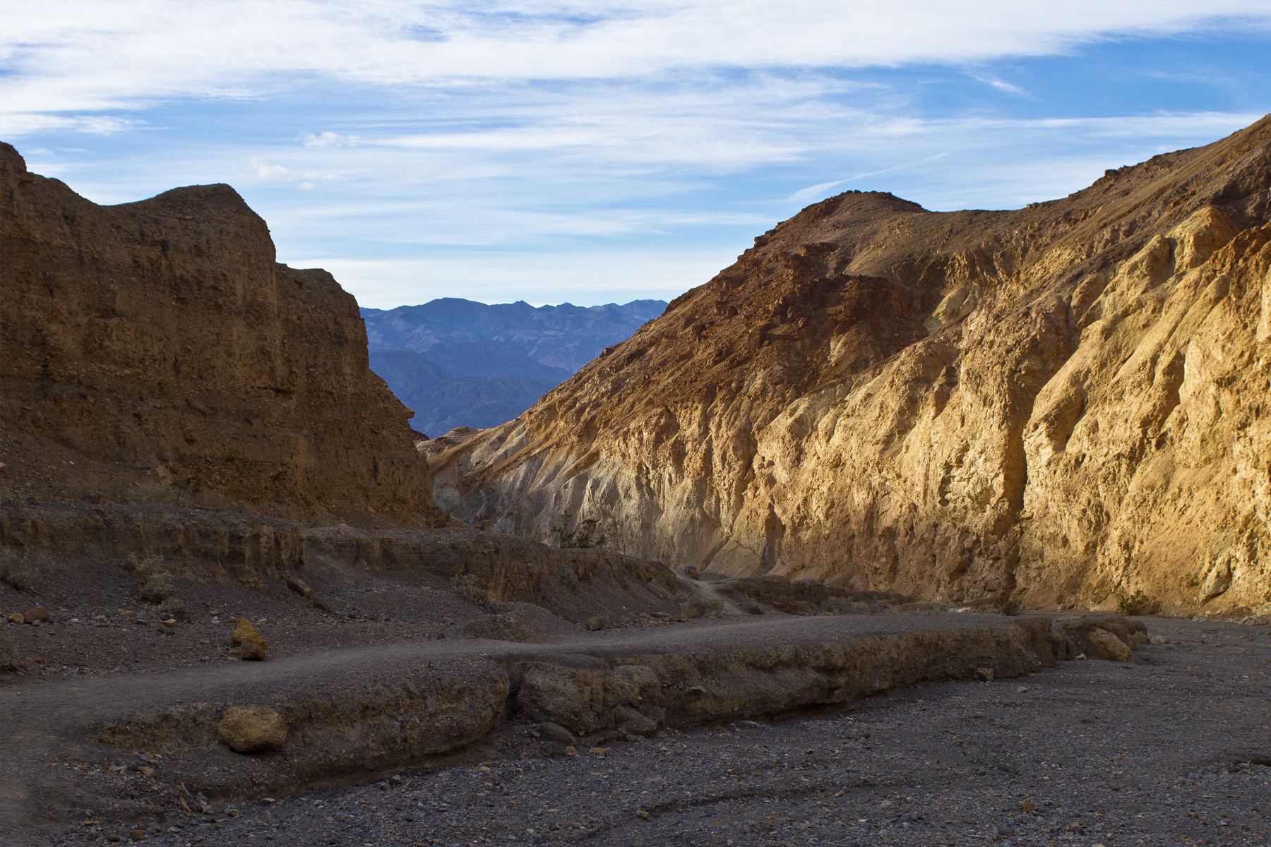 EXCURSION.DEATHVALLEY [09].jpg