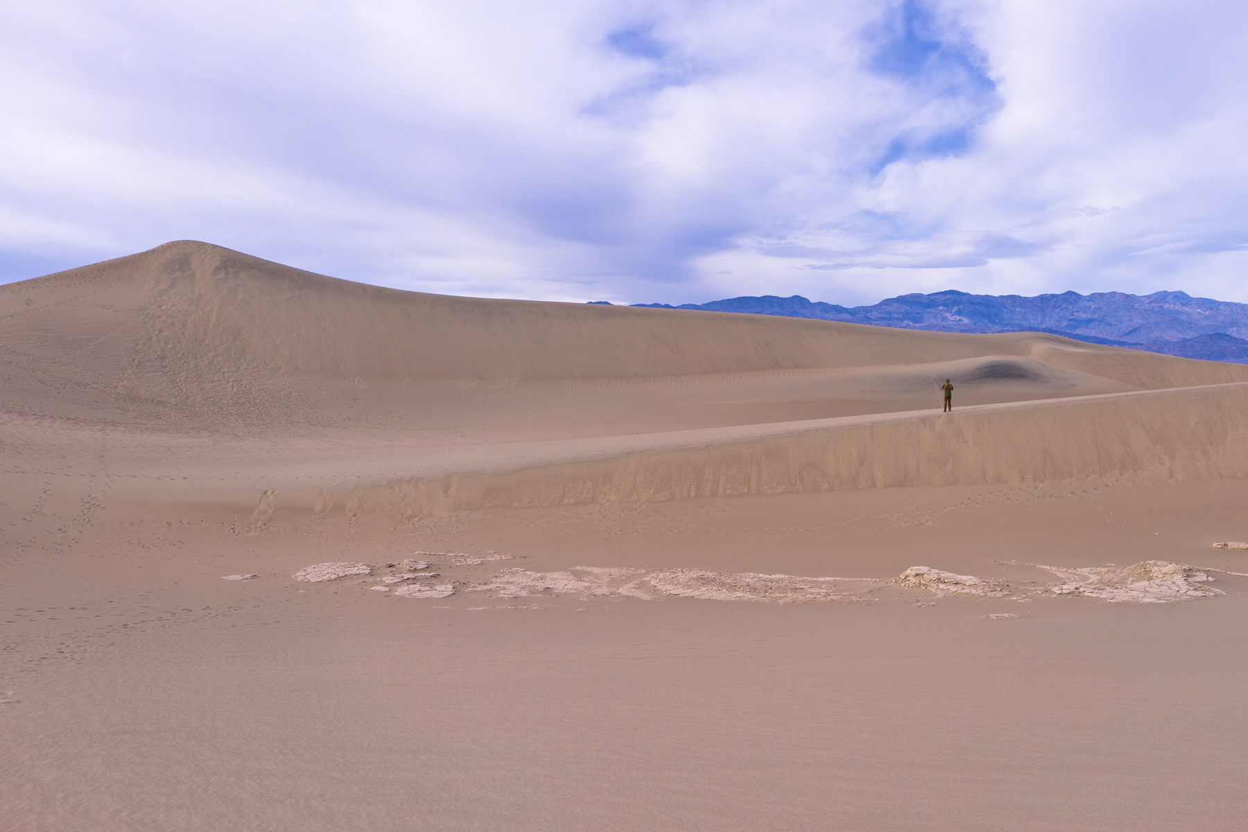 EXCURSION.DEATHVALLEY [15].jpg
