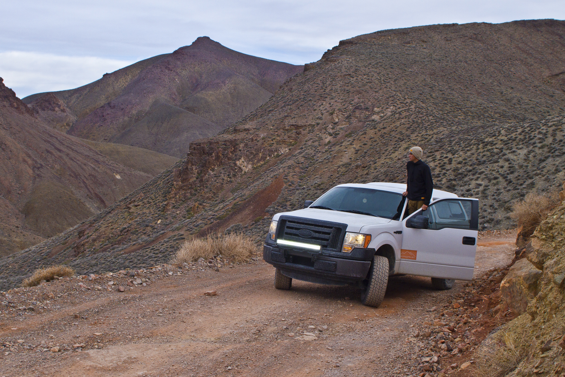 EXCURSION.DEATHVALLEY [17].jpg