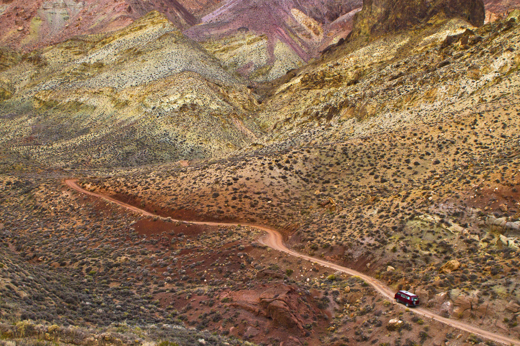 EXCURSION.DEATHVALLEY [18].jpg