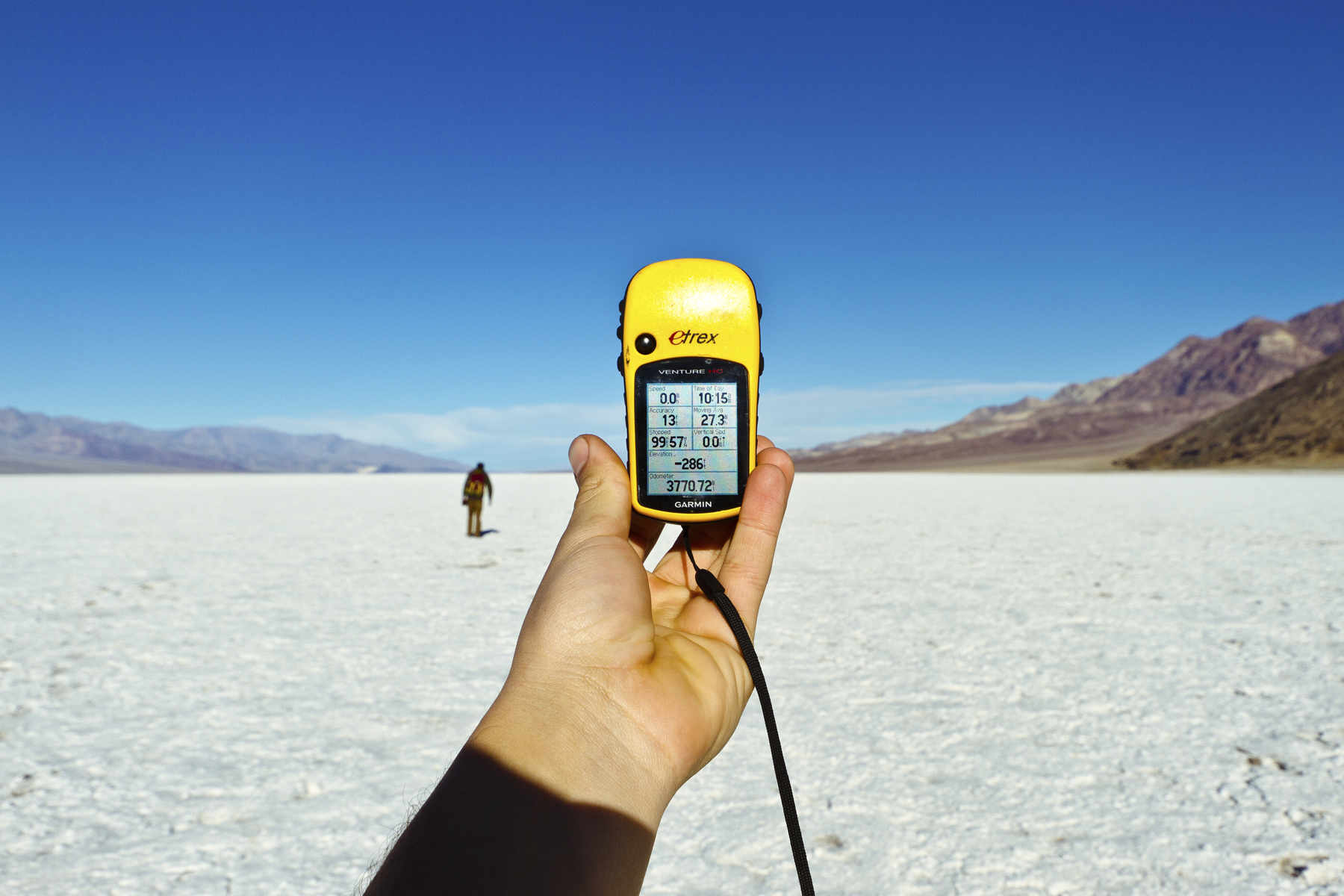 EXCURSION.DEATHVALLEY [25].jpg