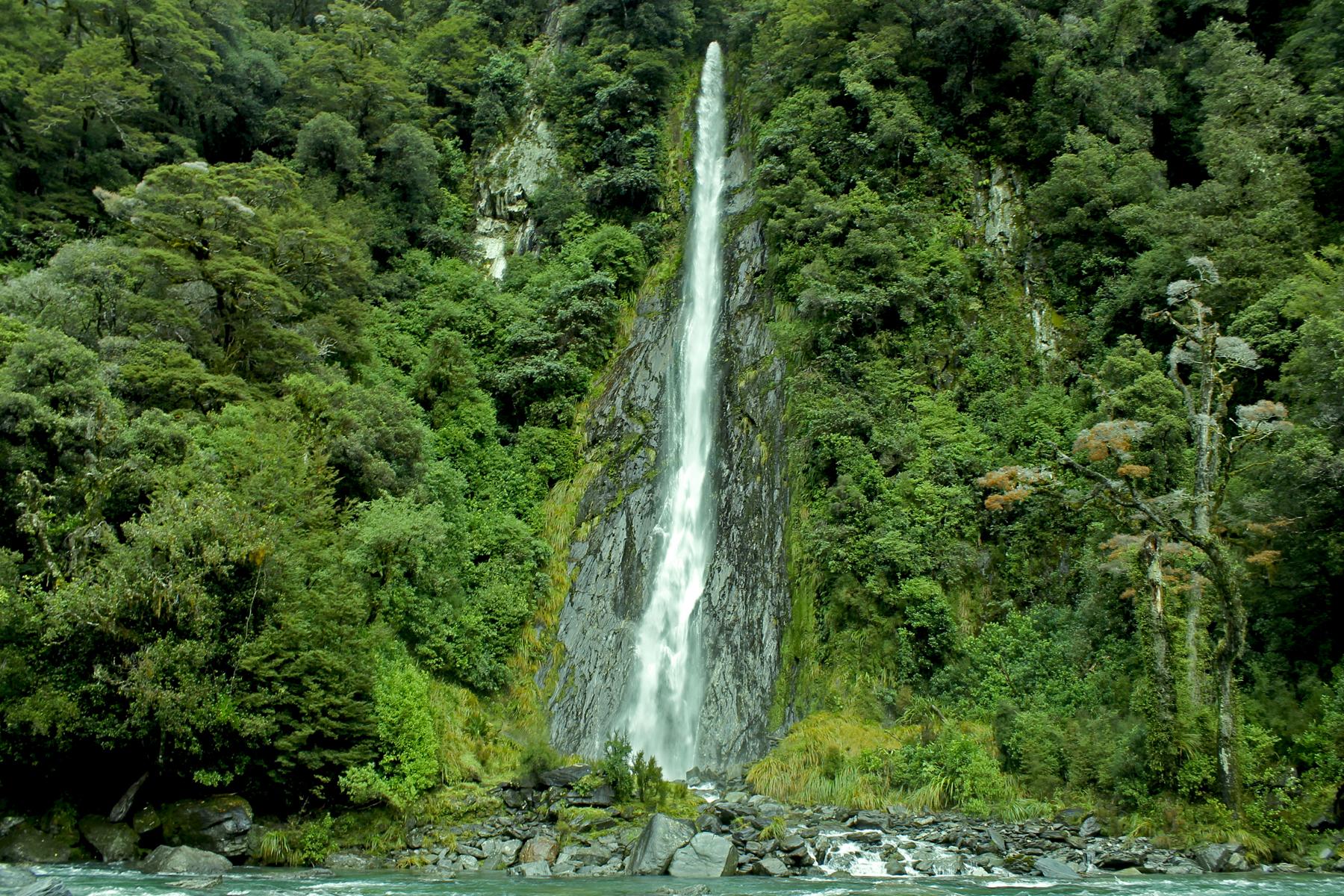 EXCURSION.NEWZEALAND [03].jpg