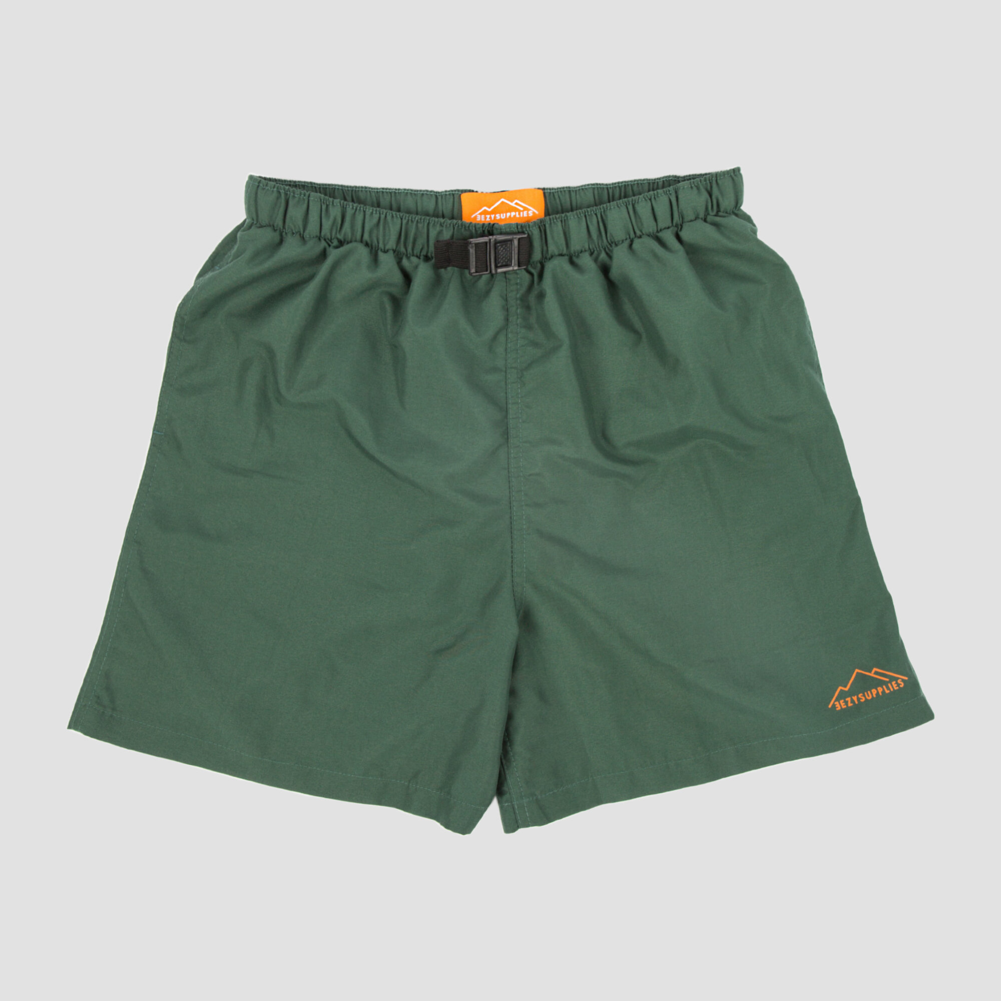 Pinnacle - Forest Green - $39.95