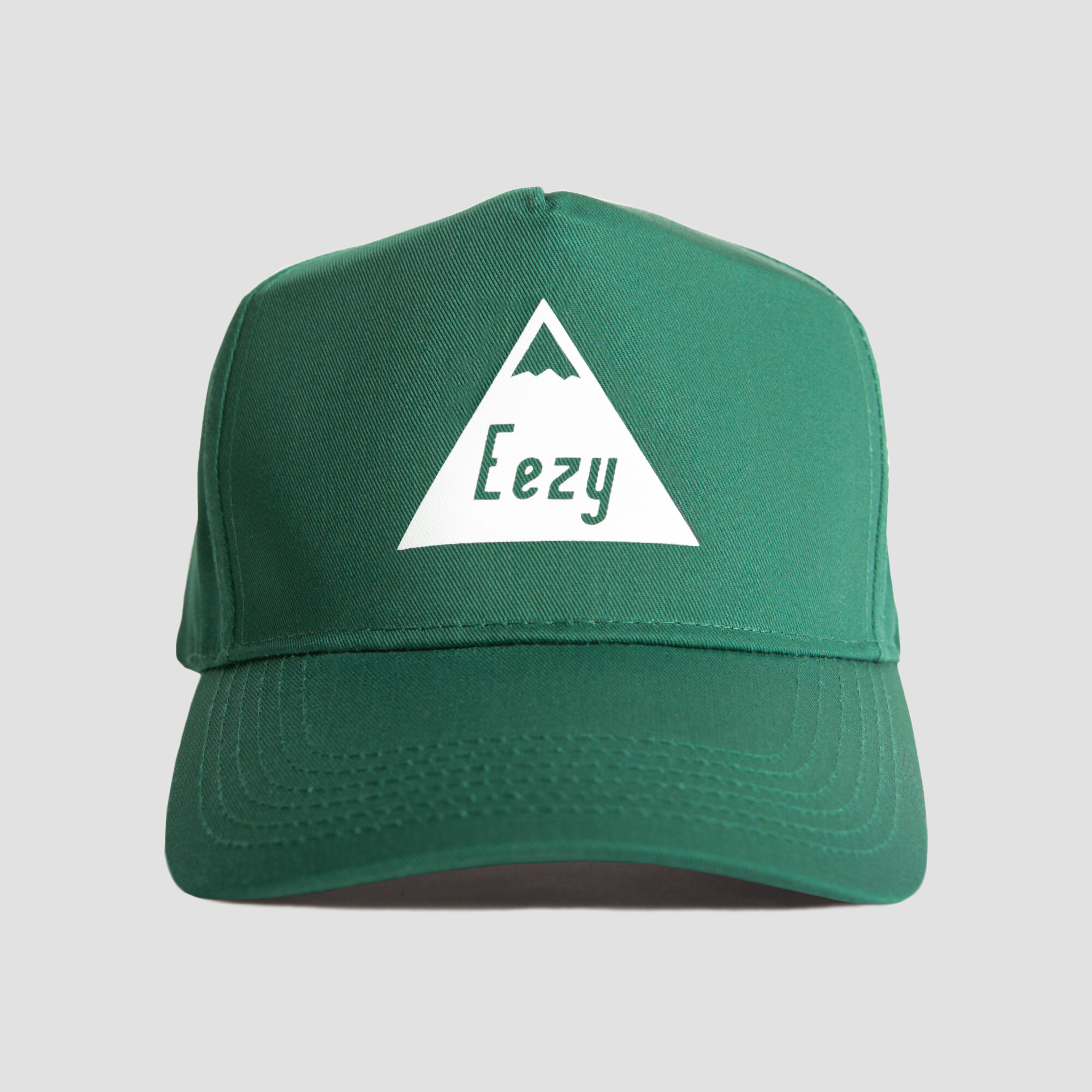 Summit - Forest Green - $22.95